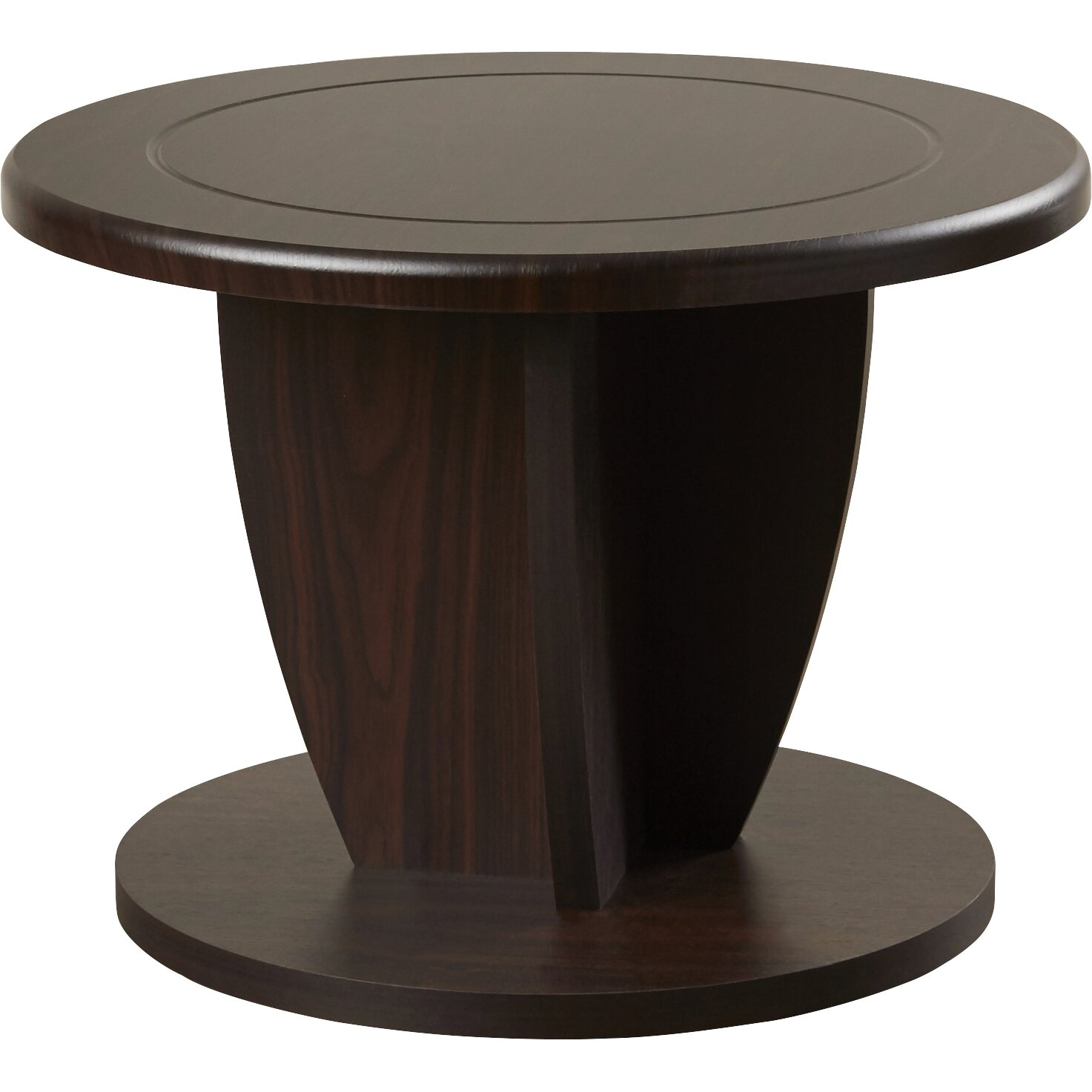 Three Posts Urbana Coffee Table Wayfair