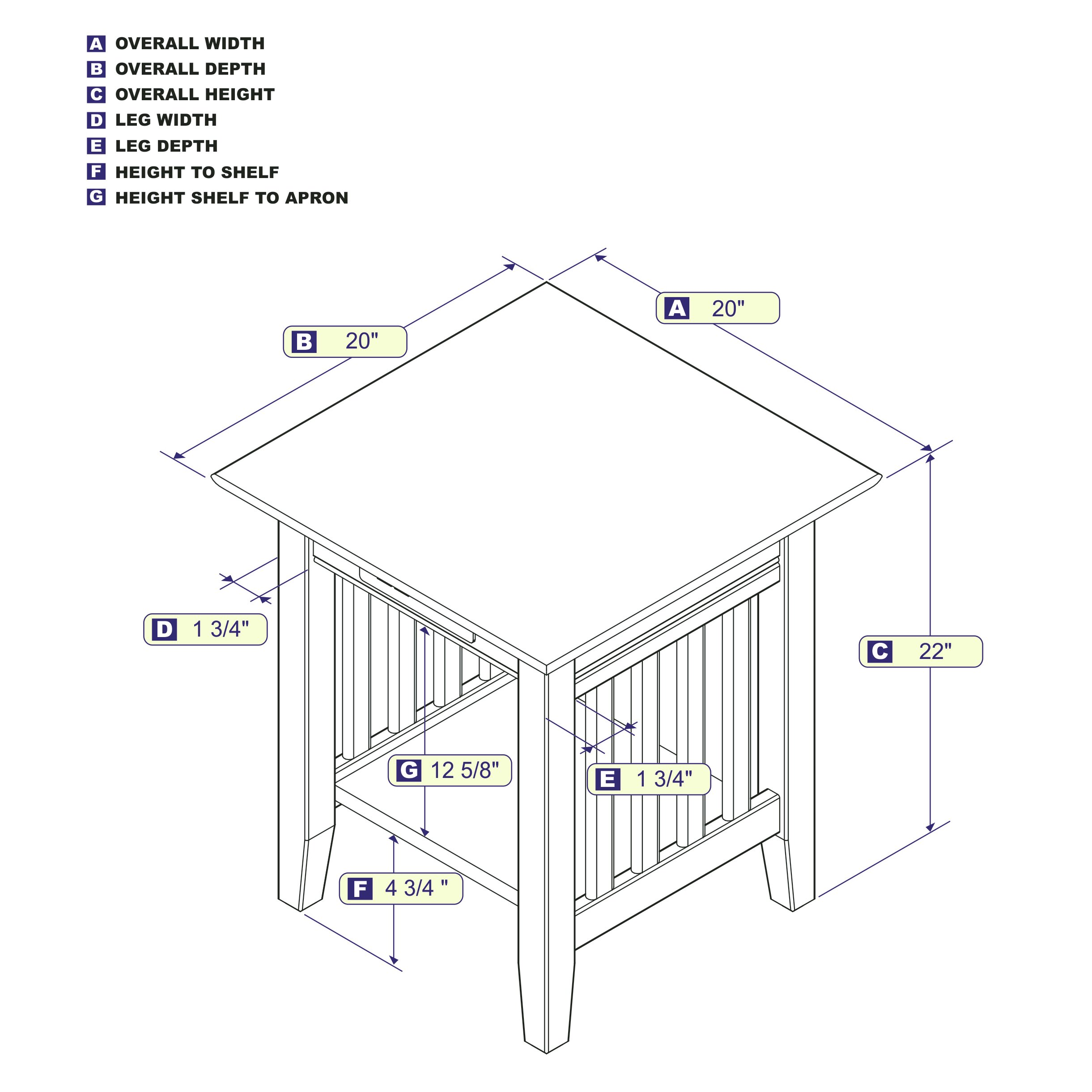 Image Result For Danube Home Furniture