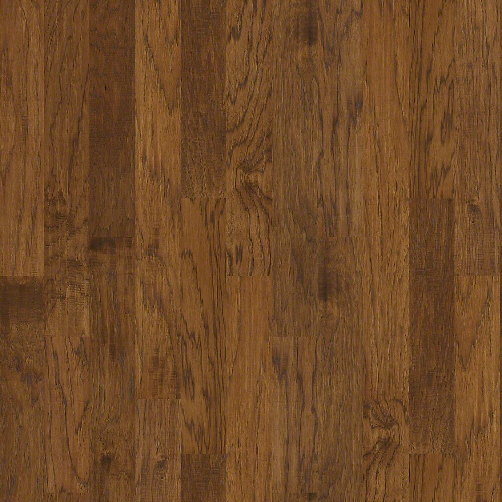 Forest valley flooring 5 engineered hickory hardwood for Hickory flooring