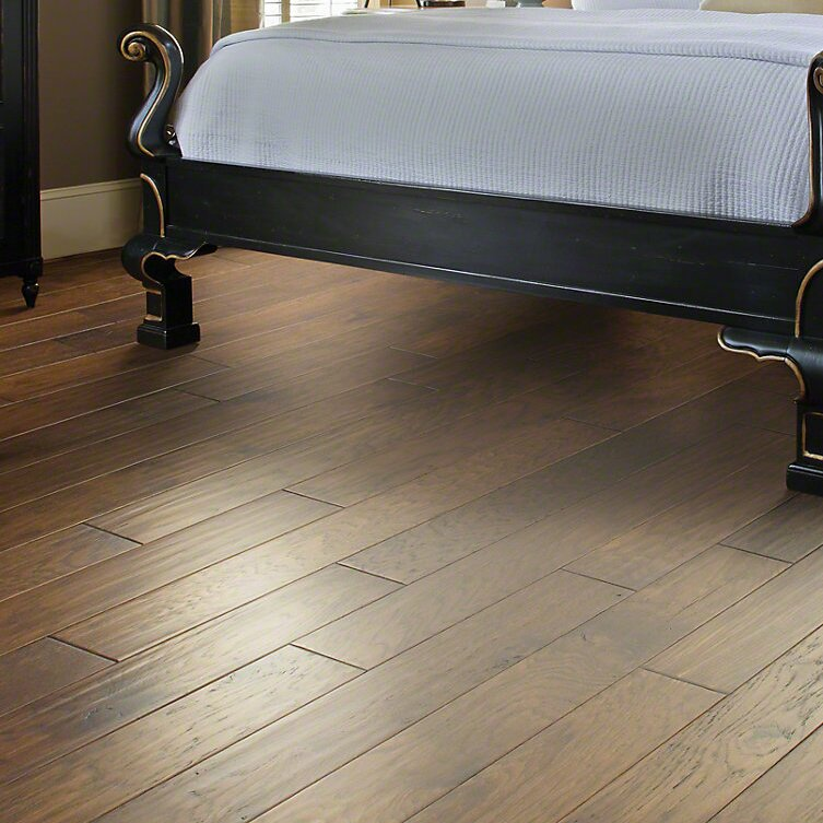 """hickory hardwood flooring valley legacy 