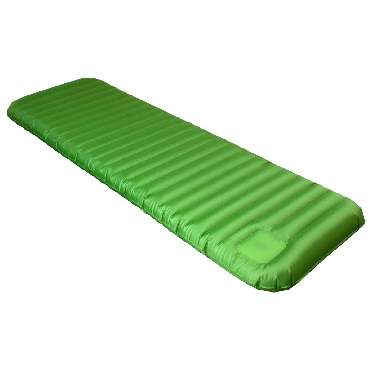 Altimair Frontier Camping 5 Quot Air Mattress With Built In