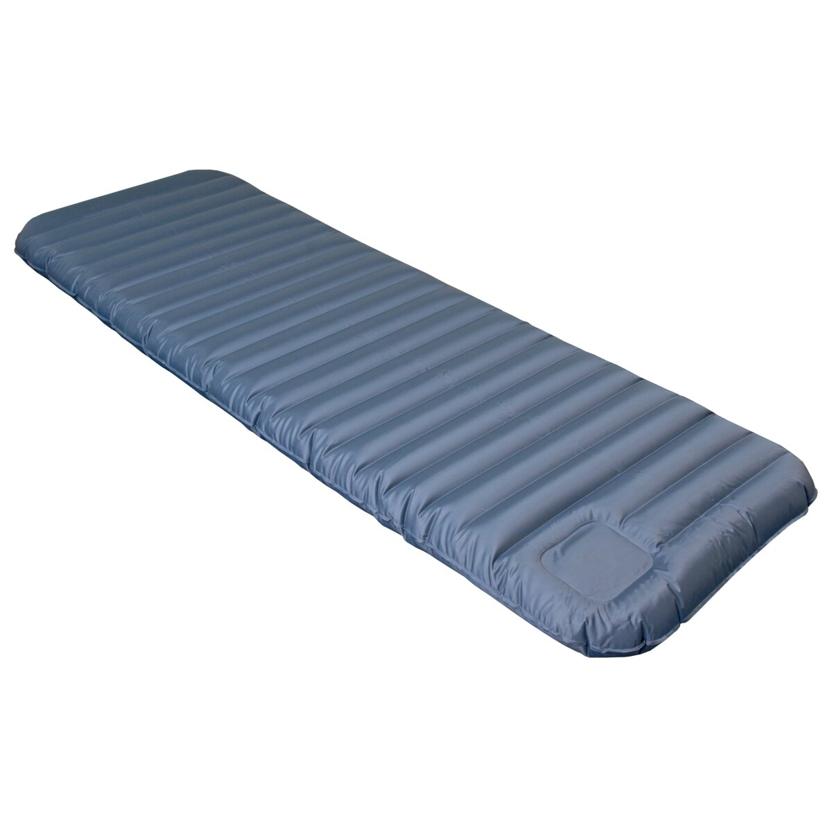 "Camping Mattress: Altimair Frontier Camping 5"" Air Mattress With Foot Pump"