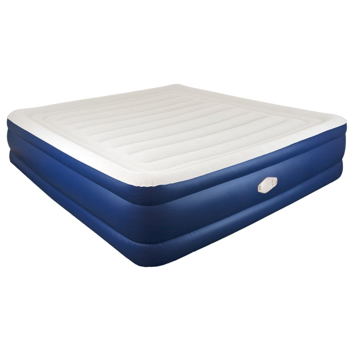 Airtek keystone 20 air mattress reviews wayfair Mattress sale king