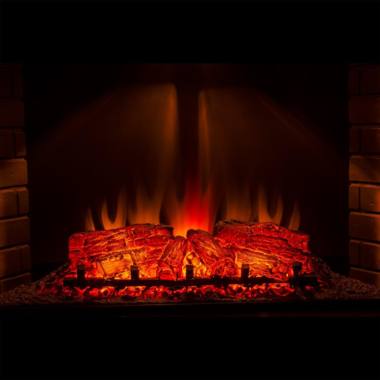 fake fireplace logs battery operated u2013 fireplace ideas gallery blog