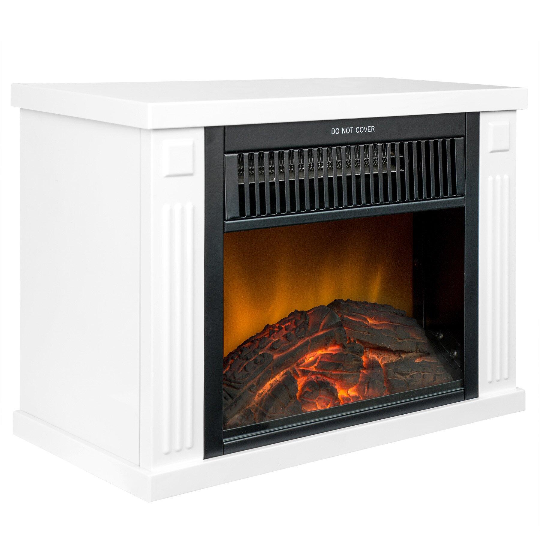 akdy 1 000 watt portable electric compact heater reviews