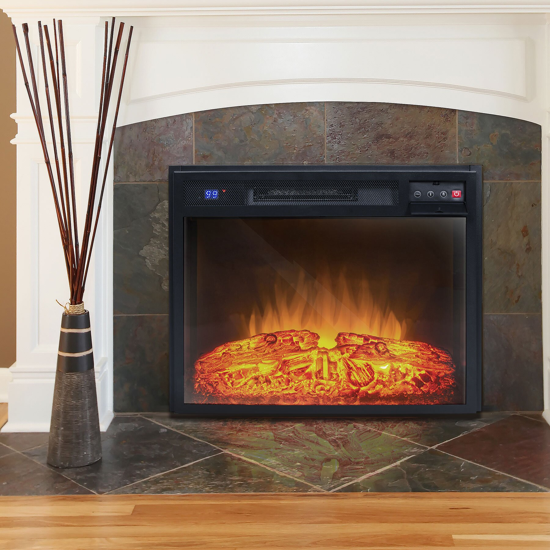 100 Fireplace Heater Electric Interior Design Electric Fire Gas Starter Fireplace Choice Image