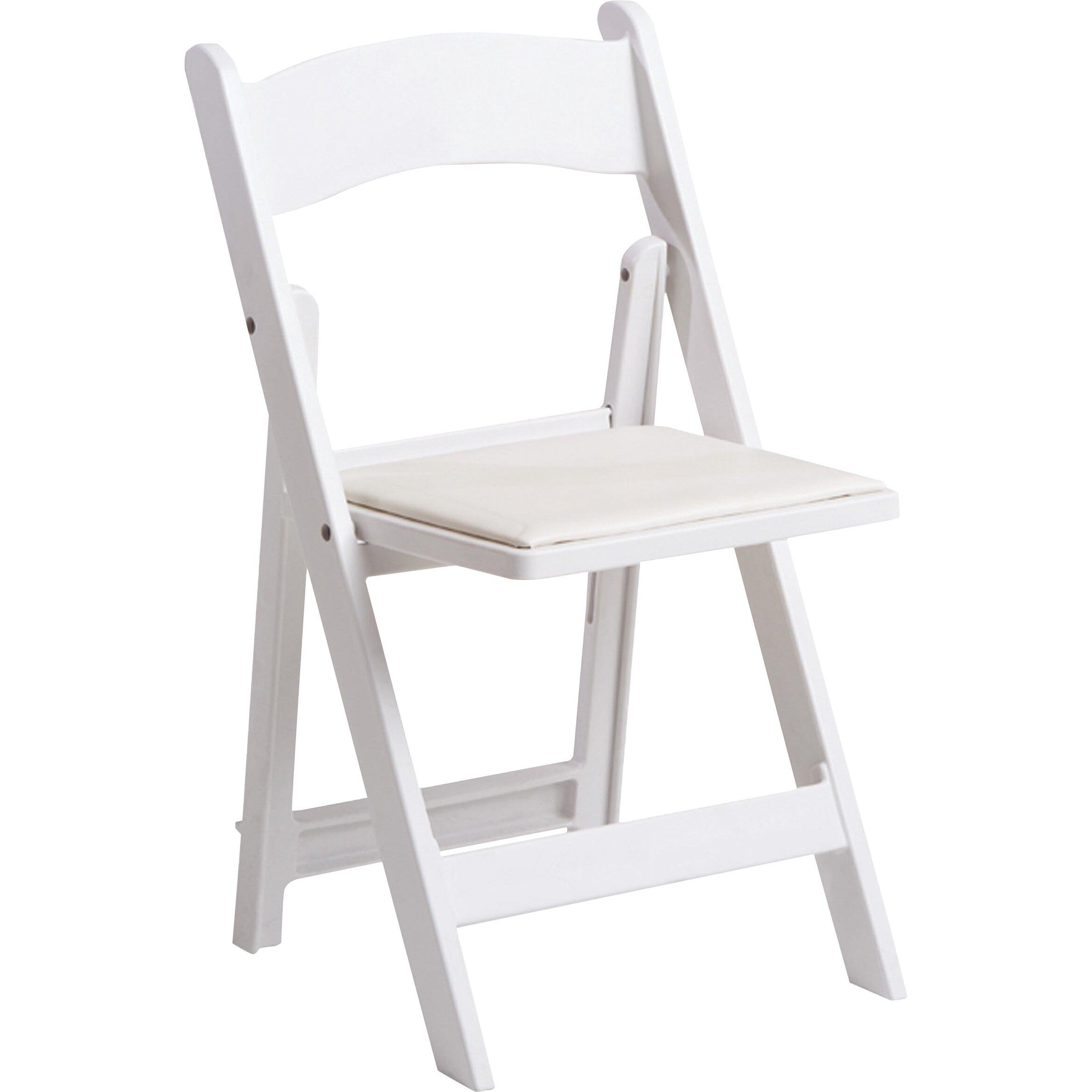 100 [ Mity Lite Chair Fabric ]