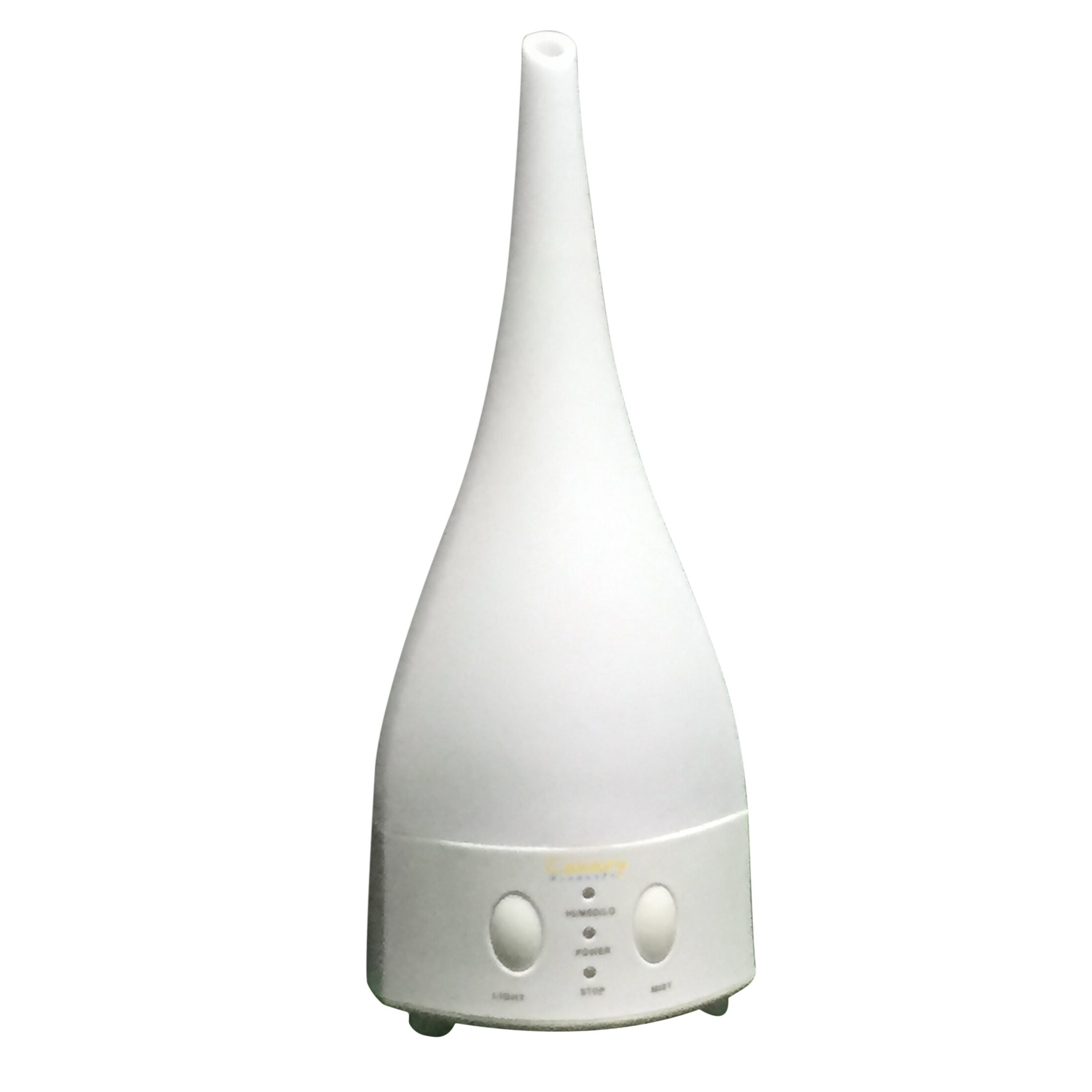Canary Products Aromatherapy Essential Oil Diffuser and 0.0264 Gal  #41473A