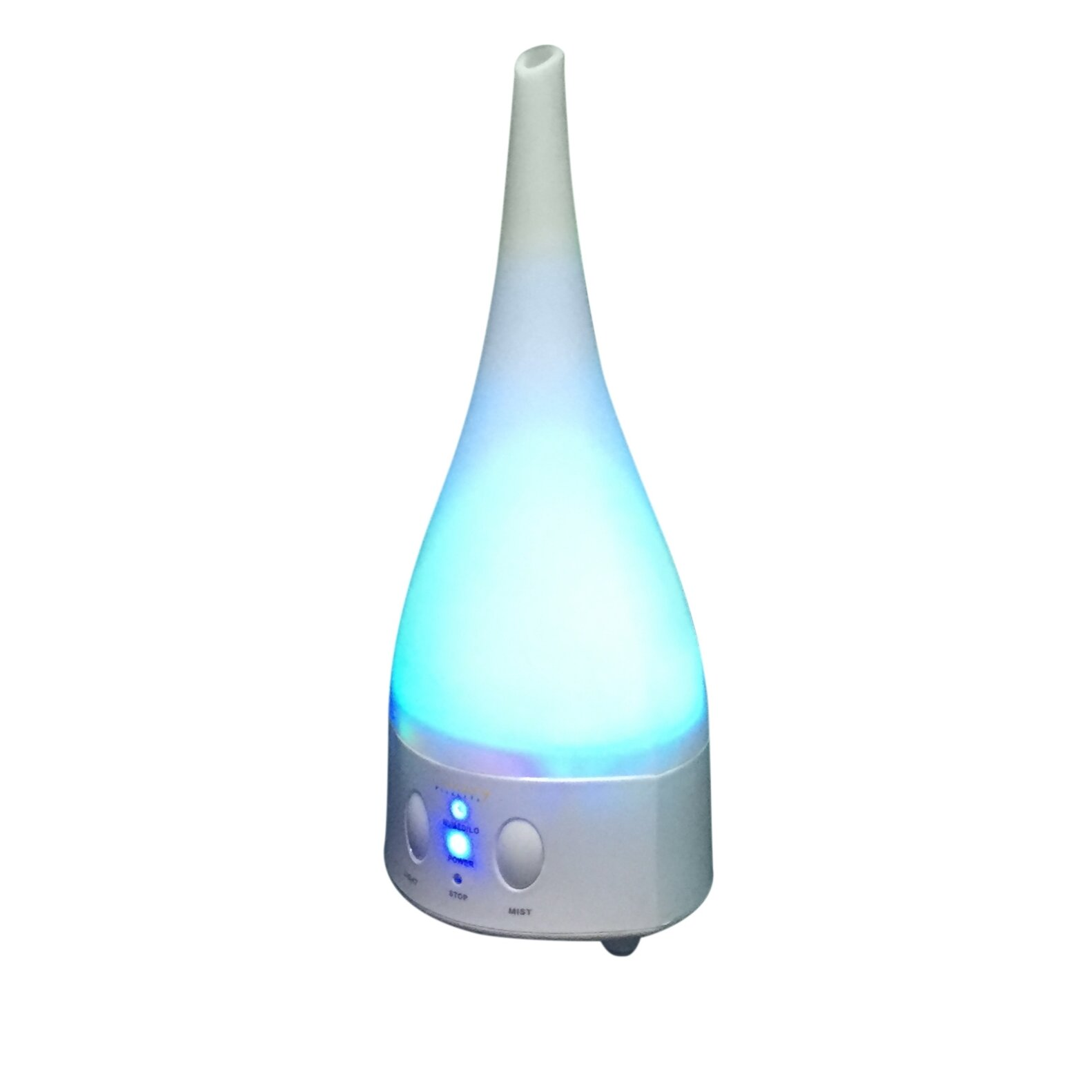 Canary products aromatherapy essential oil diffuser and gal ultrasonic humidifier with - Toddler flashlight auto shut off ...