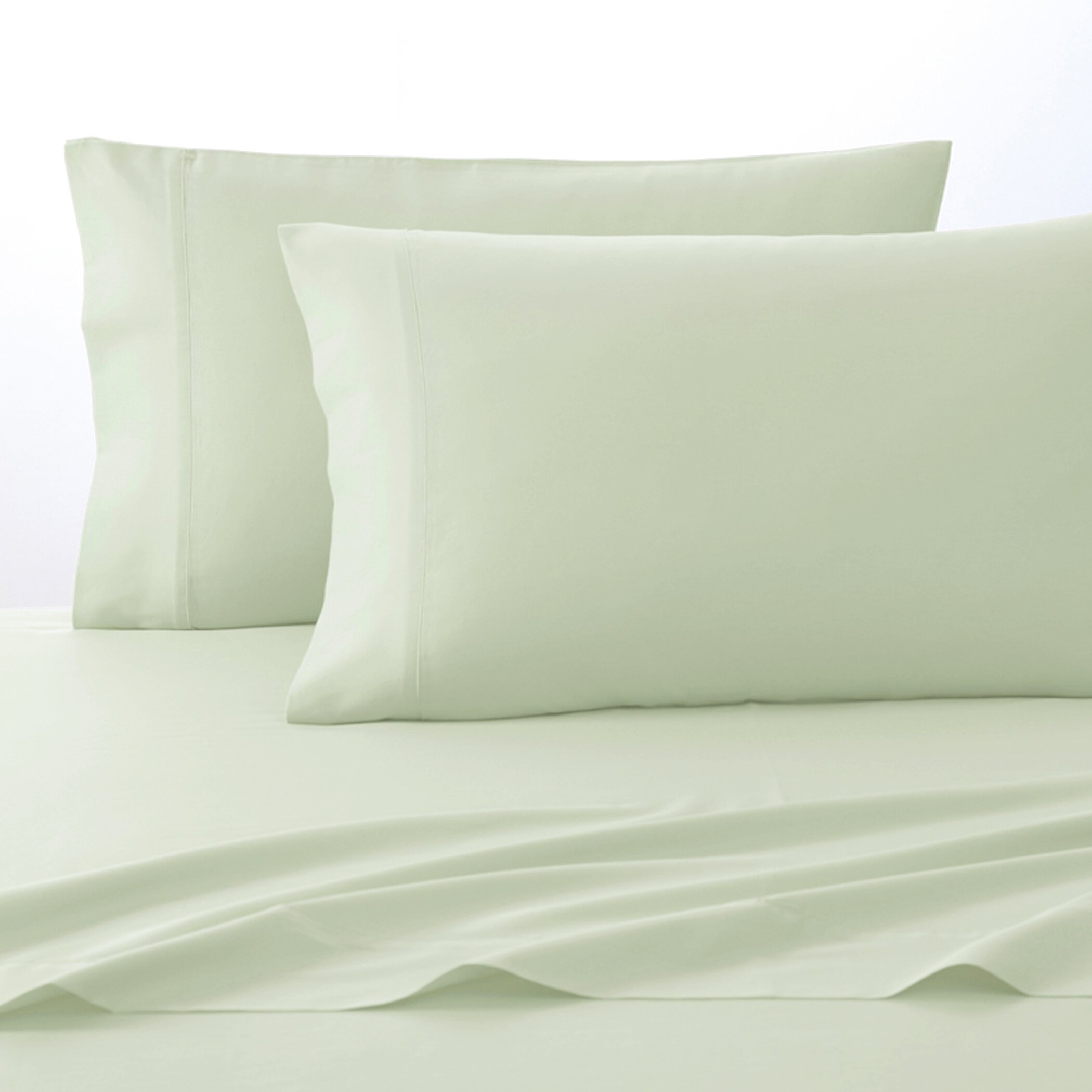 Ellison First Asia Made In America 300 Thread Count Pima