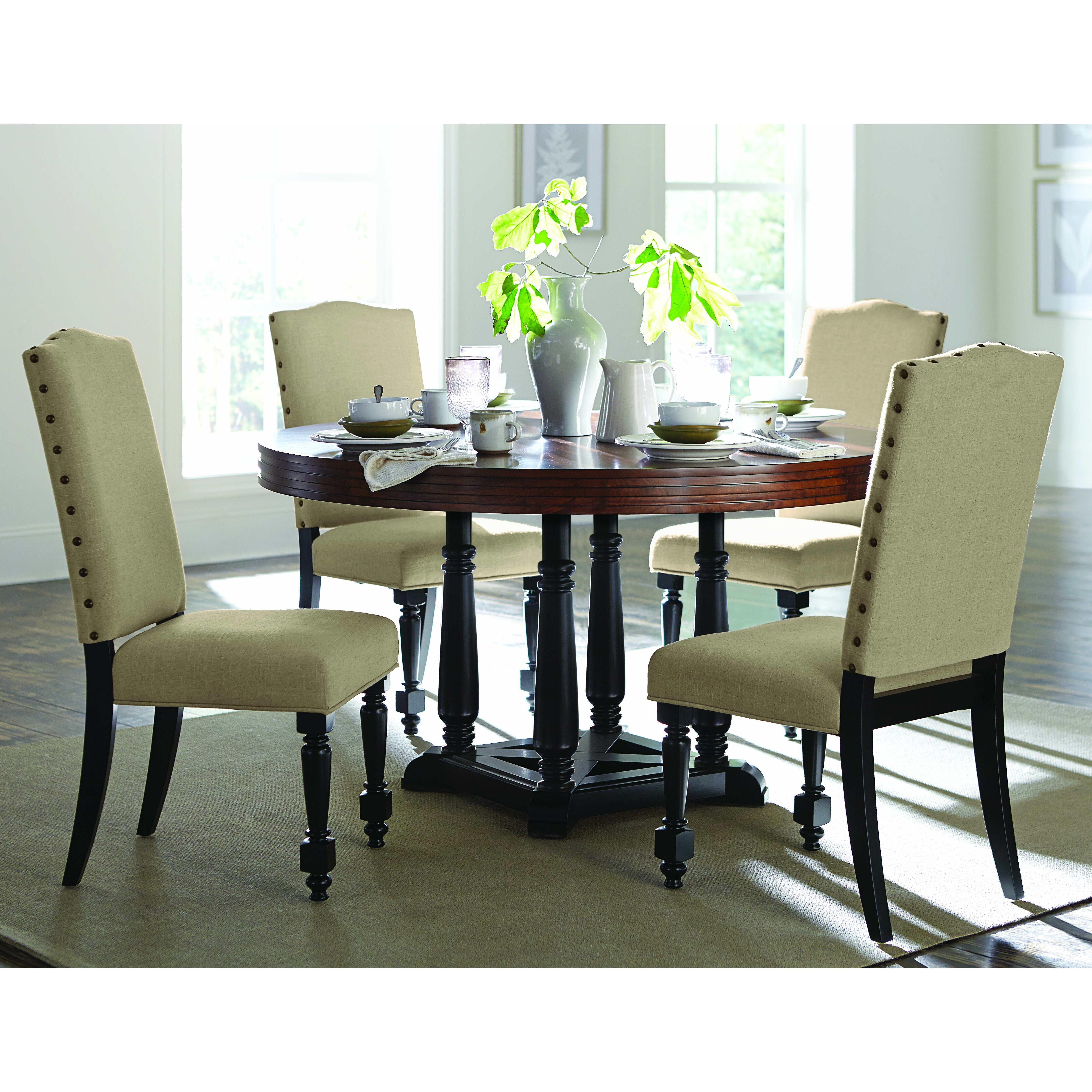 Homelegance 5 Dining Set 187 Homelegance Hahn 5 Marble Top  :  from 45.77.210.35 size 5400 x 5400 jpeg 4133kB