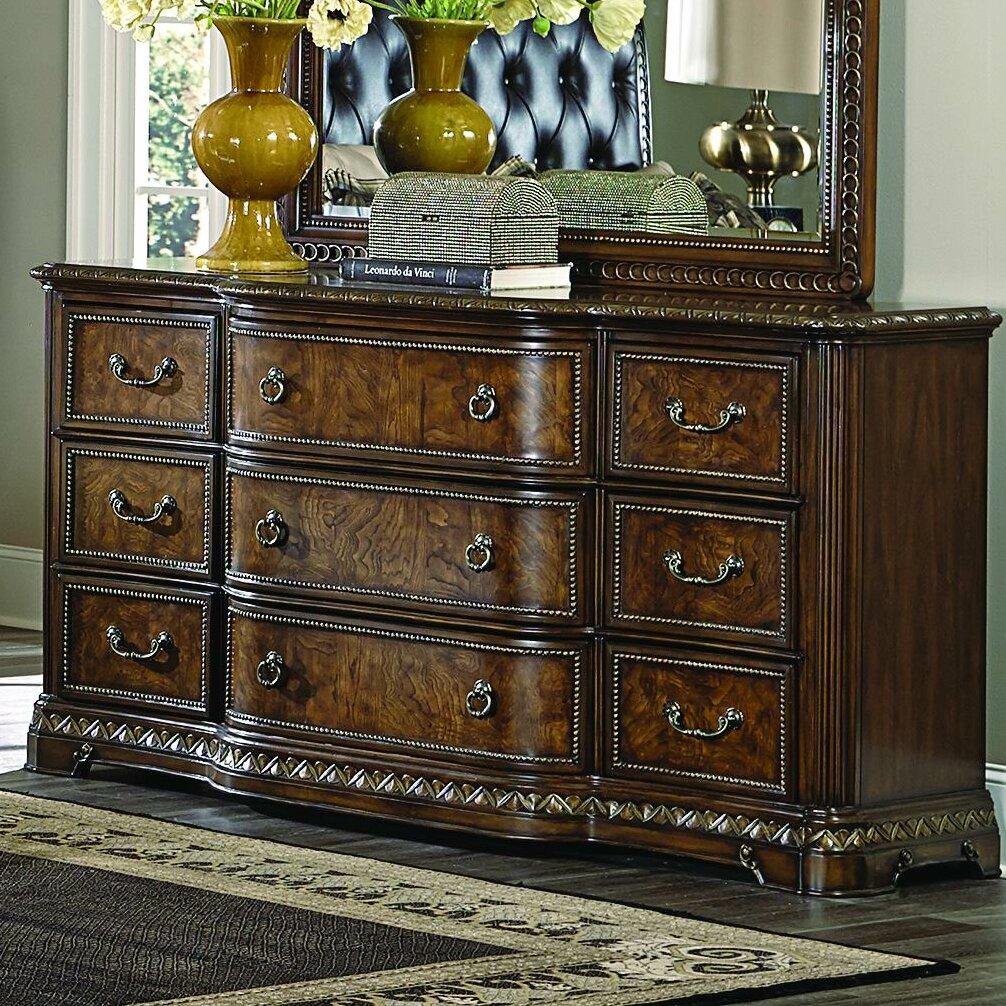 furniture bedroom furniture queen bedroom sets homelegance sku