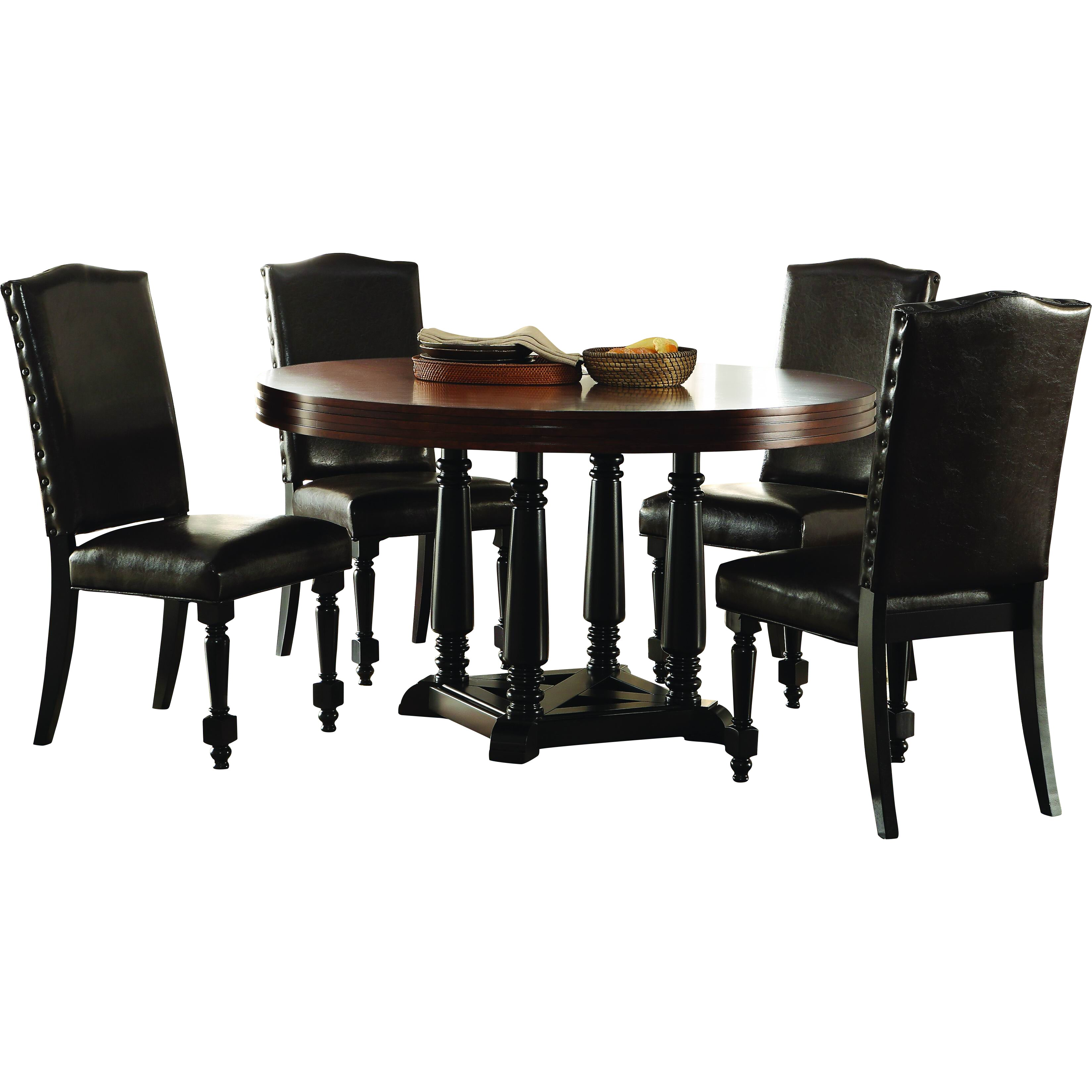 Homelegance 5 Dining Set 187 Homelegance Hahn 5 Marble Top  :  from 45.77.210.35 size 3298 x 3298 jpeg 668kB