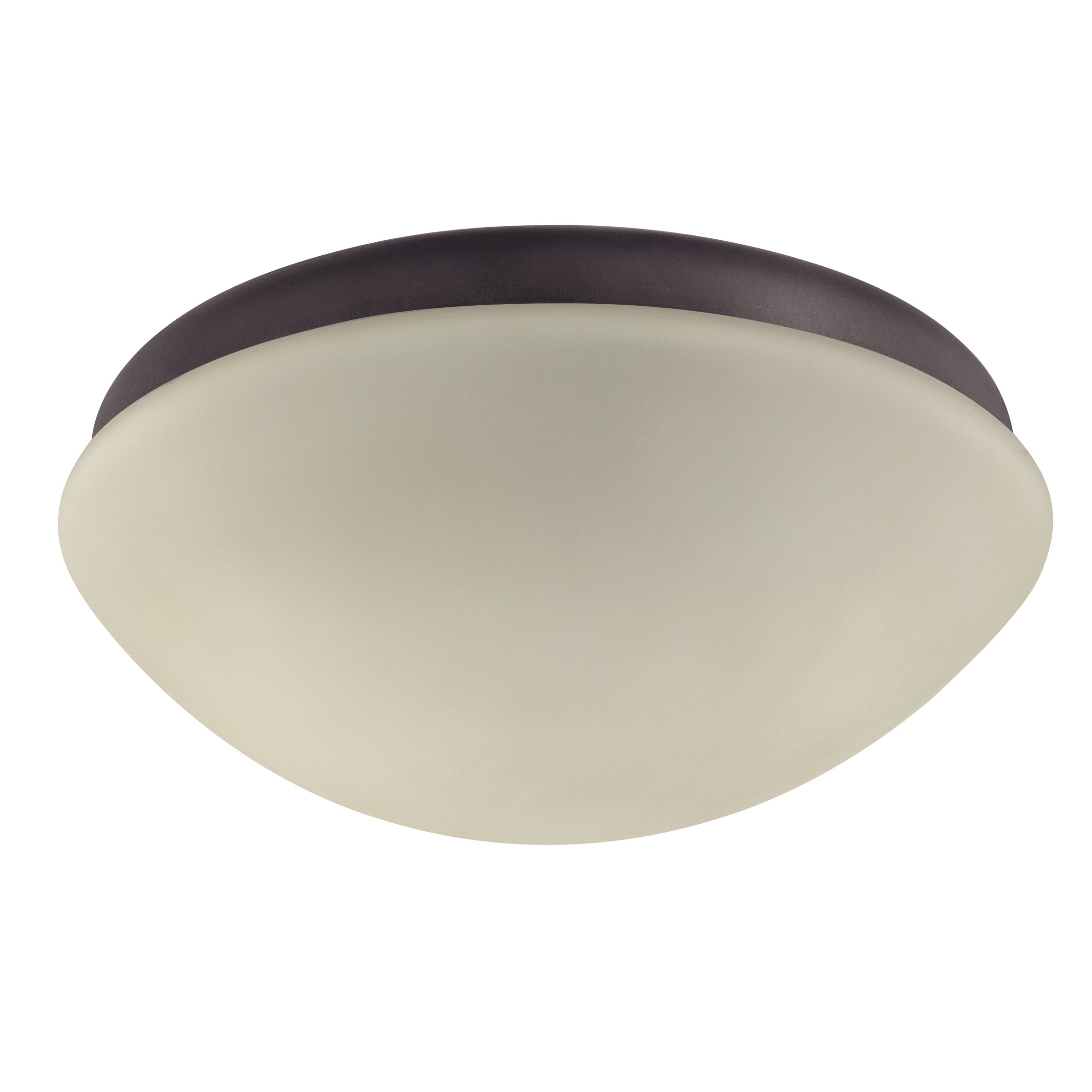 Low Profile Ceiling Light For Kids Play Room
