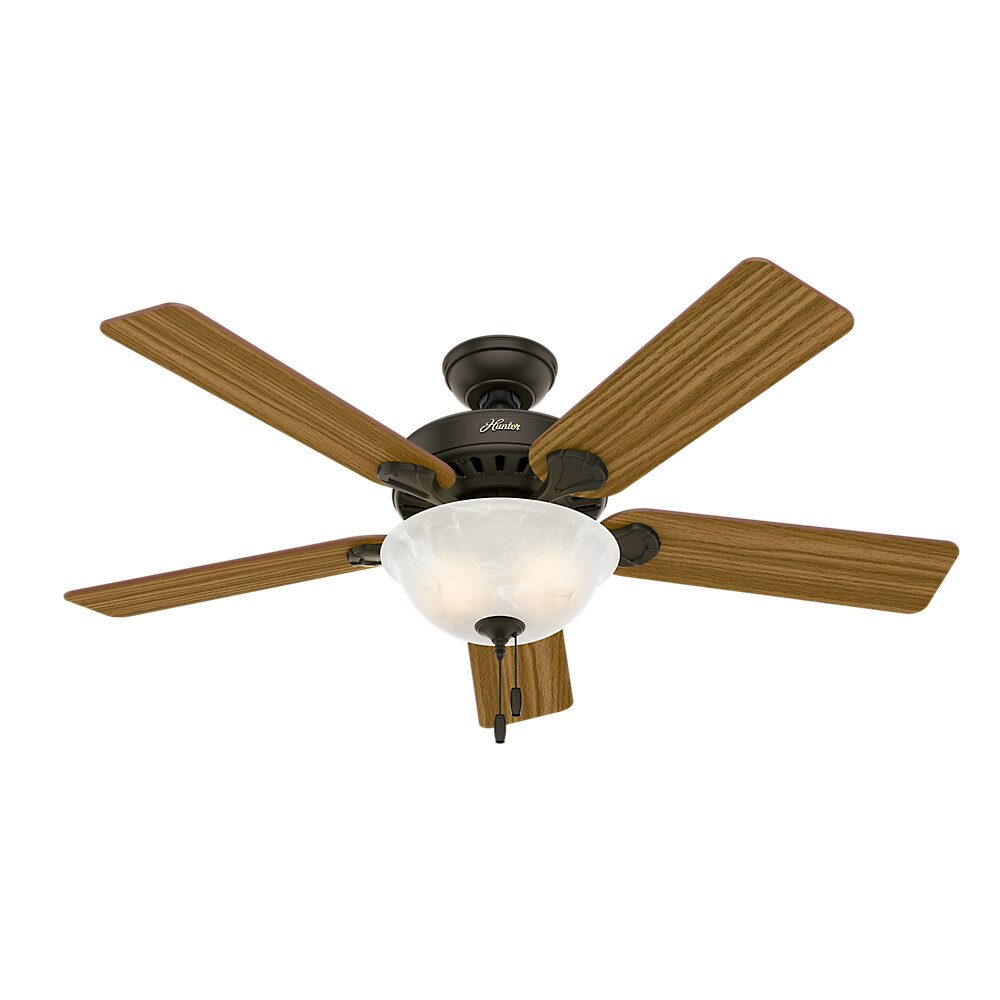 "Hunter Fan 52"" Pro's Best Five Minute 5 Blade Ceiling Fan. Light Under Kitchen Cabinet. Kitchen Cabinets Lancaster Pa. Kitchen Cabinets Pantry Ideas. Updating Old Kitchen Cabinet Ideas. Best Under Cabinet Kitchen Lighting. Pictures Of Kitchen Cabinets With Knobs. Handles On Kitchen Cabinets. Cleaning Grease Off Kitchen Cabinets"