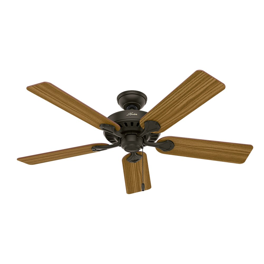 "Hunter Fan 52"" Pro's Best Five Minute 5 Blade Ceiling Fan. Used Kitchen Cabinets For Sale Ohio. Used Kitchen Cabinets Chicago. Outdoor Kitchen Cabinets Melbourne. Top Kitchen Cabinet Brands. Glazed White Kitchen Cabinets. Kitchen Cabinets Overstock. Kitchen Cabinet Carcase. Contemporary Oak Kitchen Cabinets"
