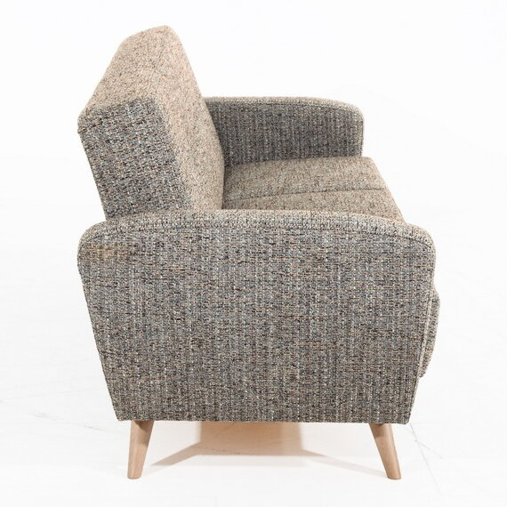 Max winzer 3 sitzer schlafsofa jerry for Schlafsofa jerry