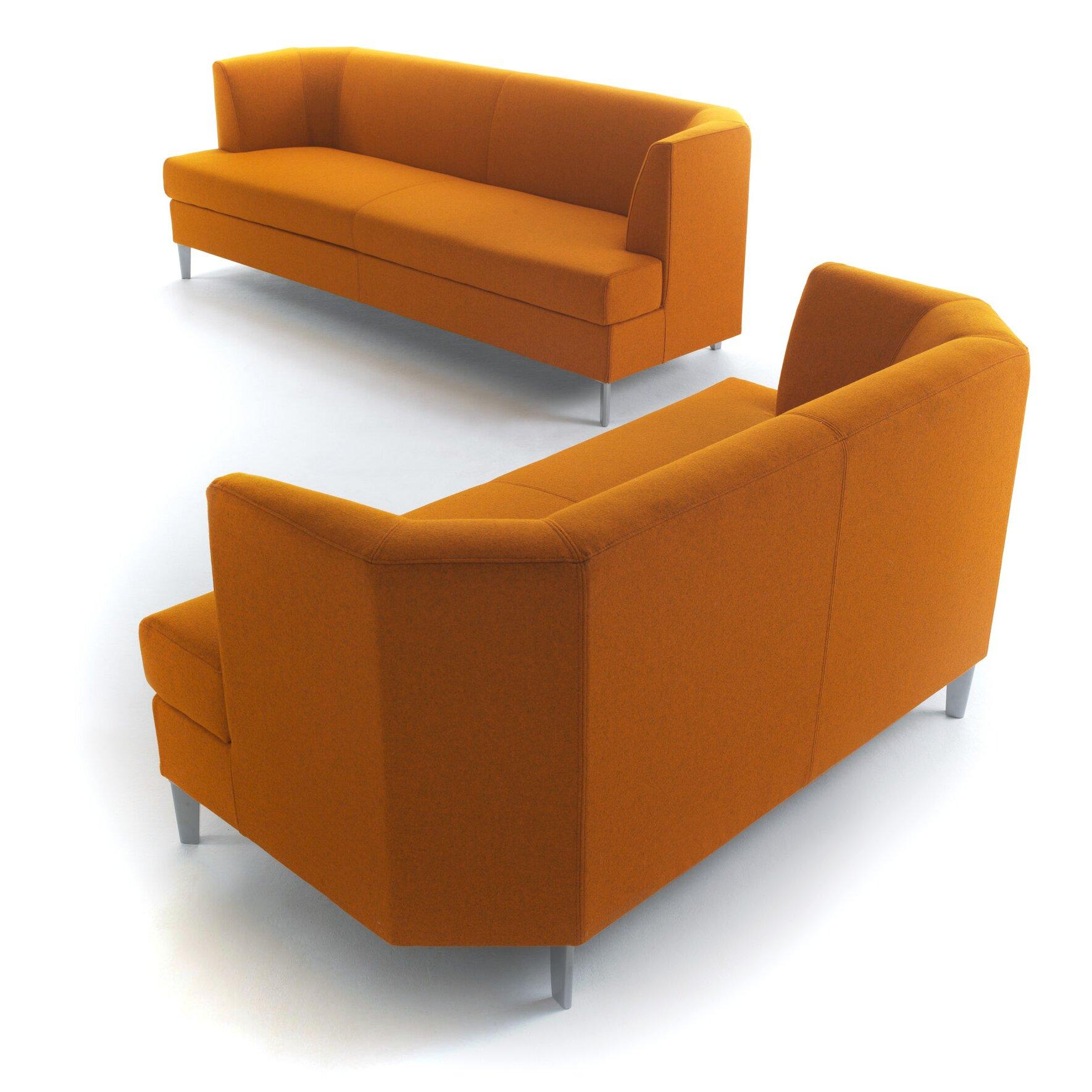 segis u s cosy sofa reviews wayfair. Black Bedroom Furniture Sets. Home Design Ideas