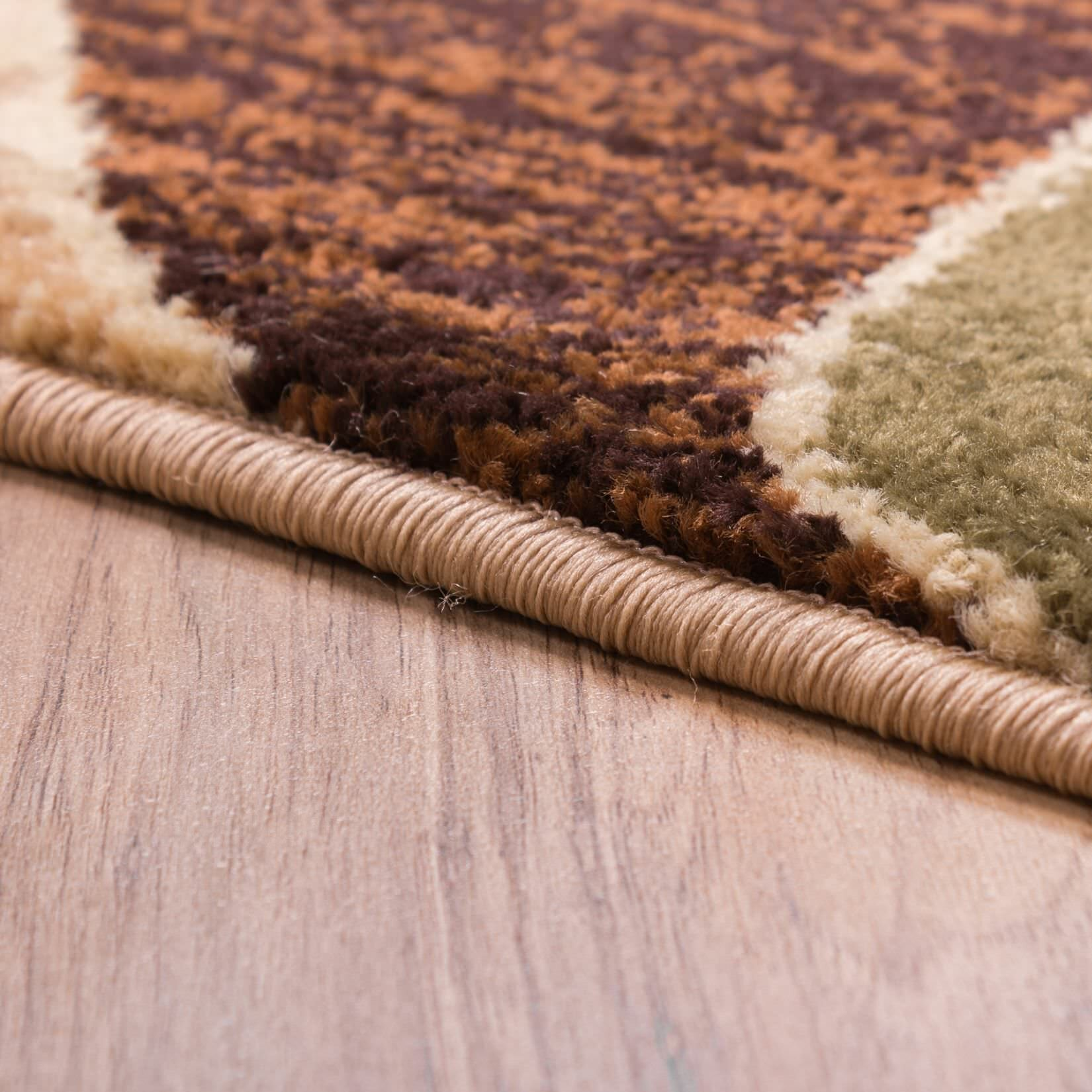 Well Woven Sydney Zen Green Area Rug & Reviews