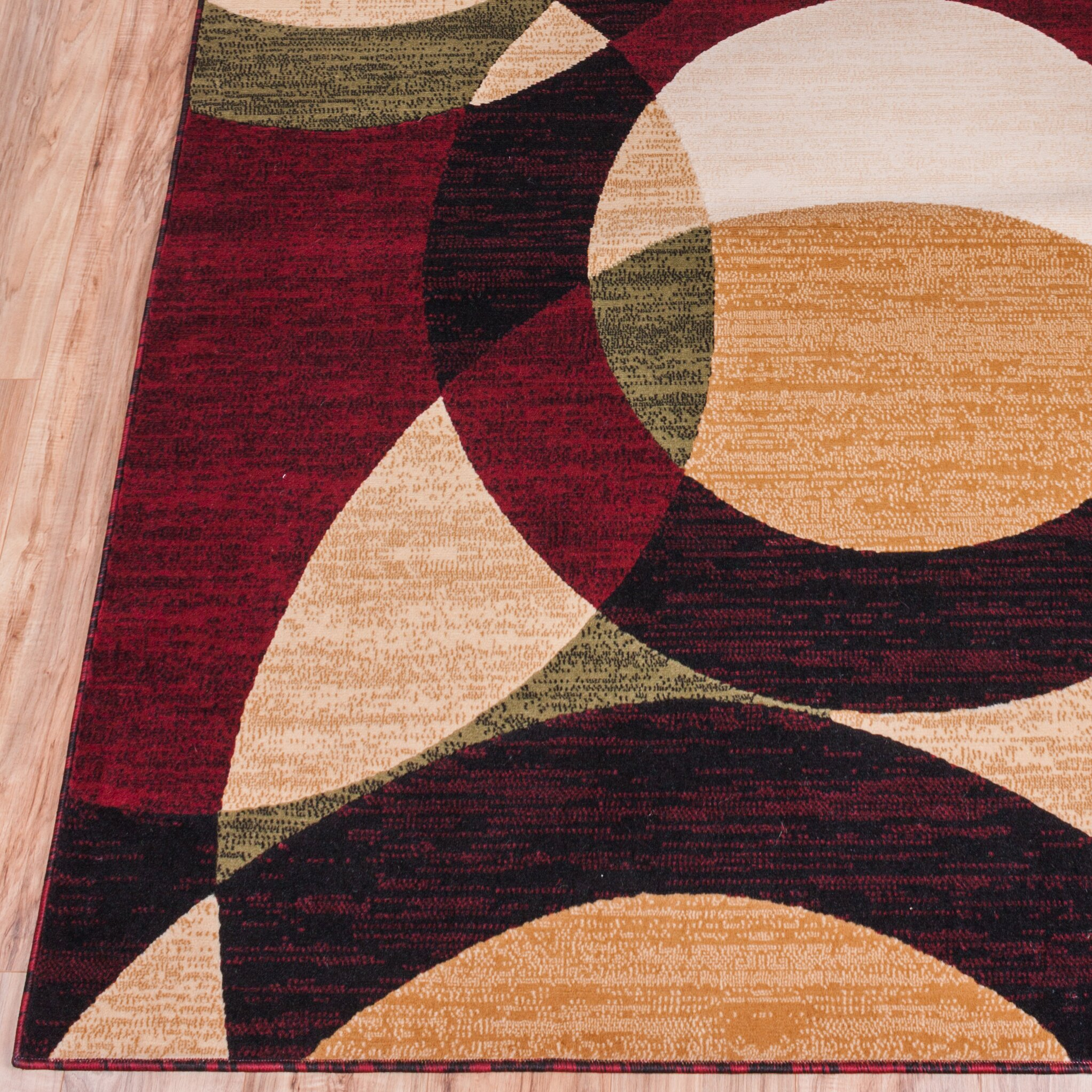 Comfy Rugs - well woven comfy living area rug reviews wayfair