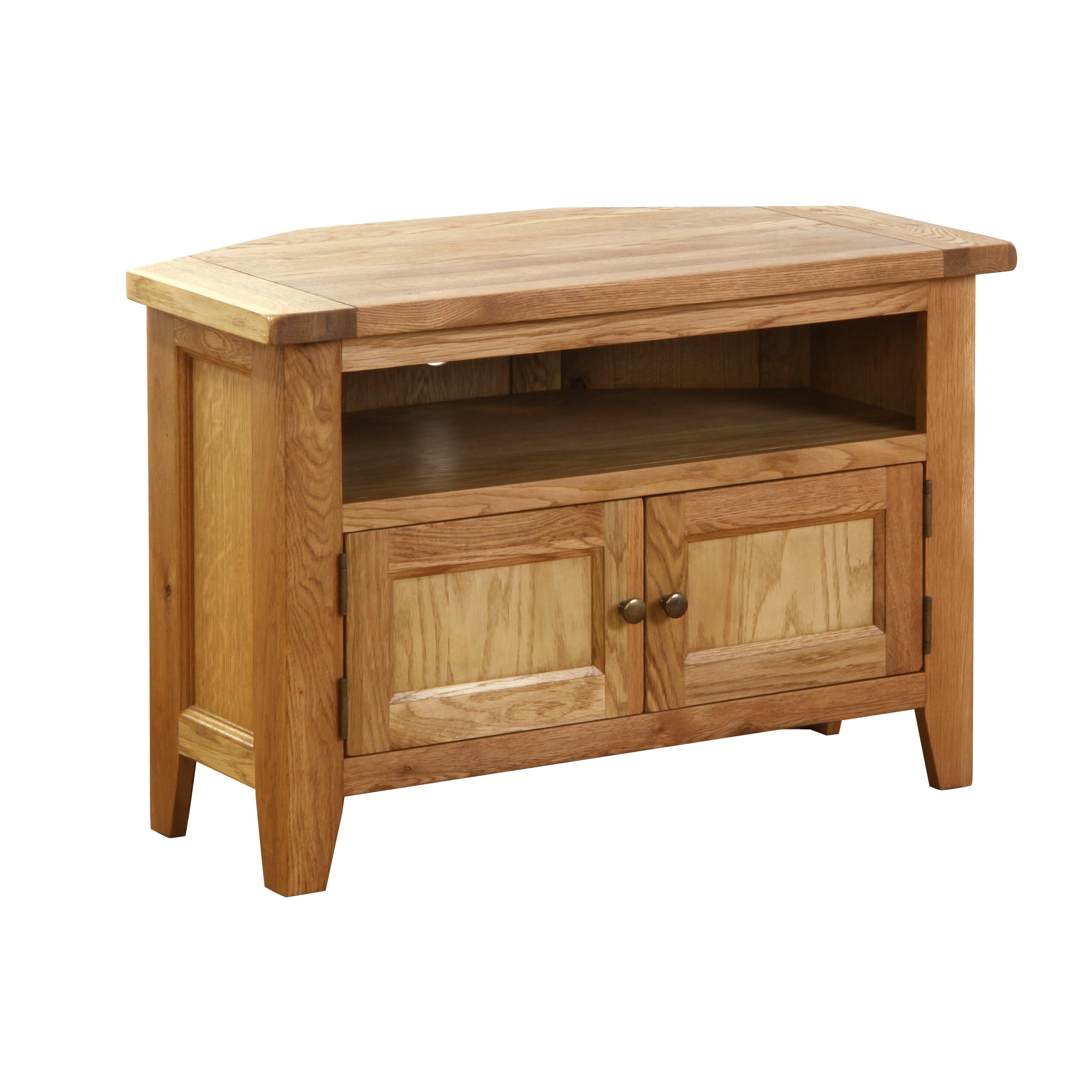 alpenhome millais petite tv cabinets wayfair uk. Black Bedroom Furniture Sets. Home Design Ideas