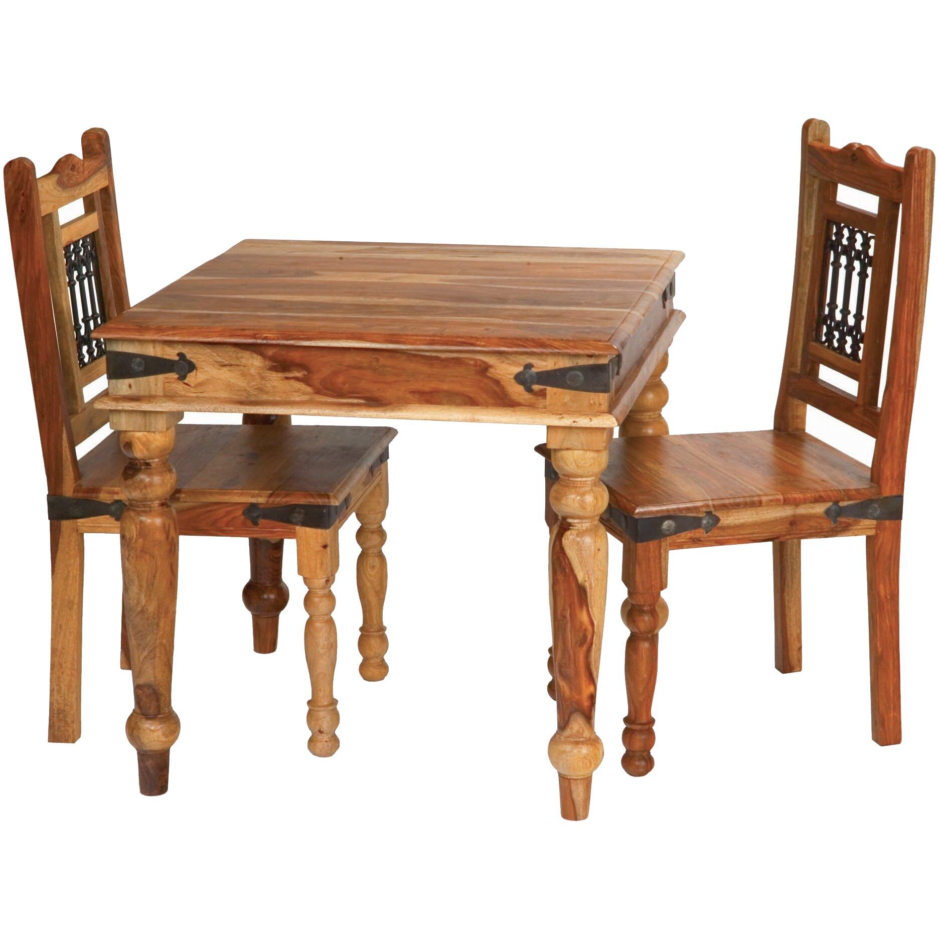 japanese dining table chennai 28 images folding dining  : Ethnic Elements Chennai Dining Table from wallpapersist.com size 1872 x 1872 jpeg 368kB