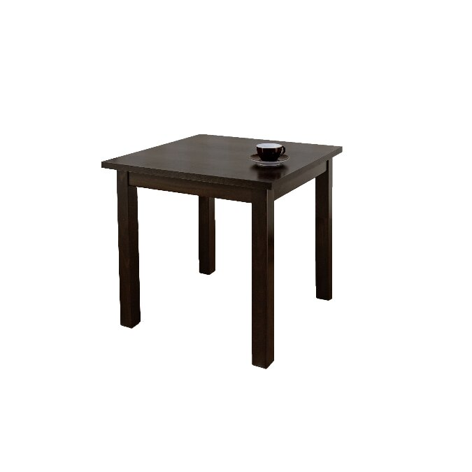 sit m bel gastro dining table wayfair uk. Black Bedroom Furniture Sets. Home Design Ideas