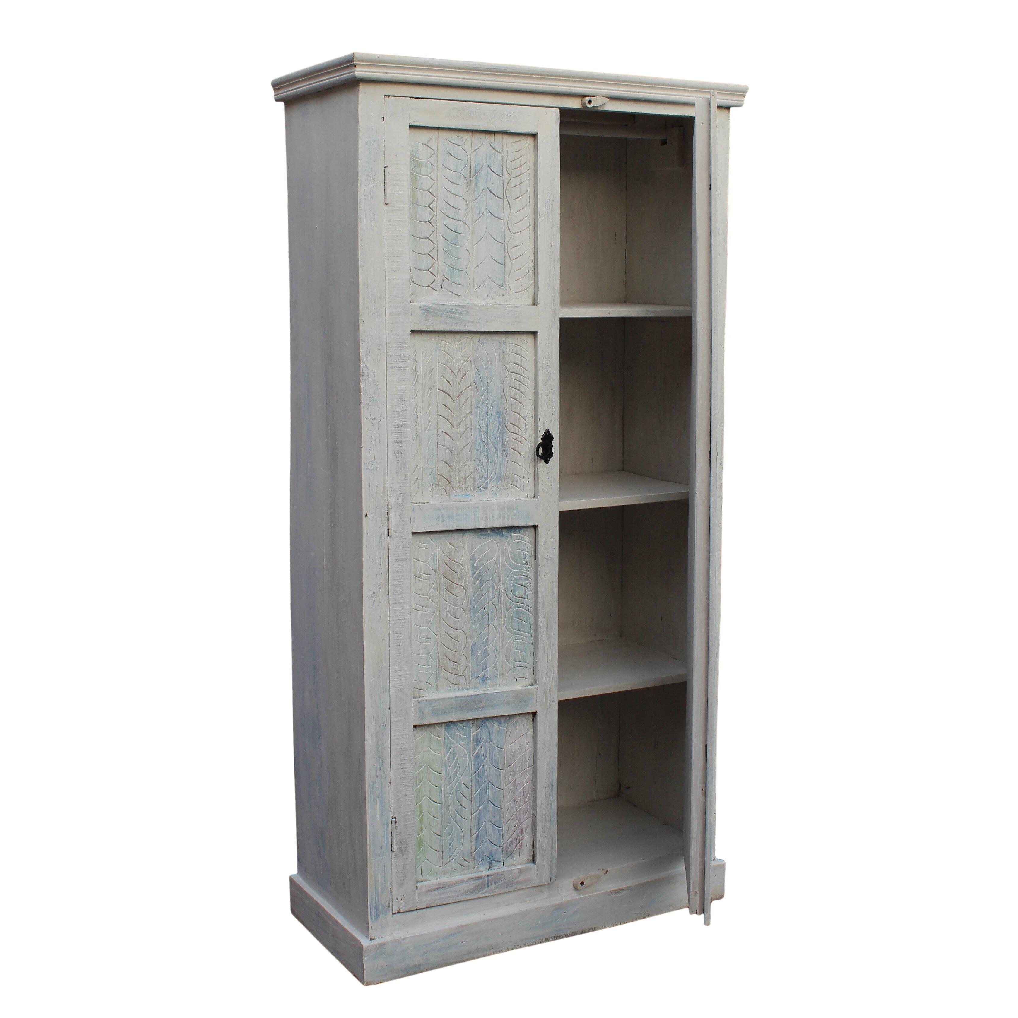 Sit m bel 80 x 180cm freestanding cabinet wayfair uk for Sideboard 3 00 m