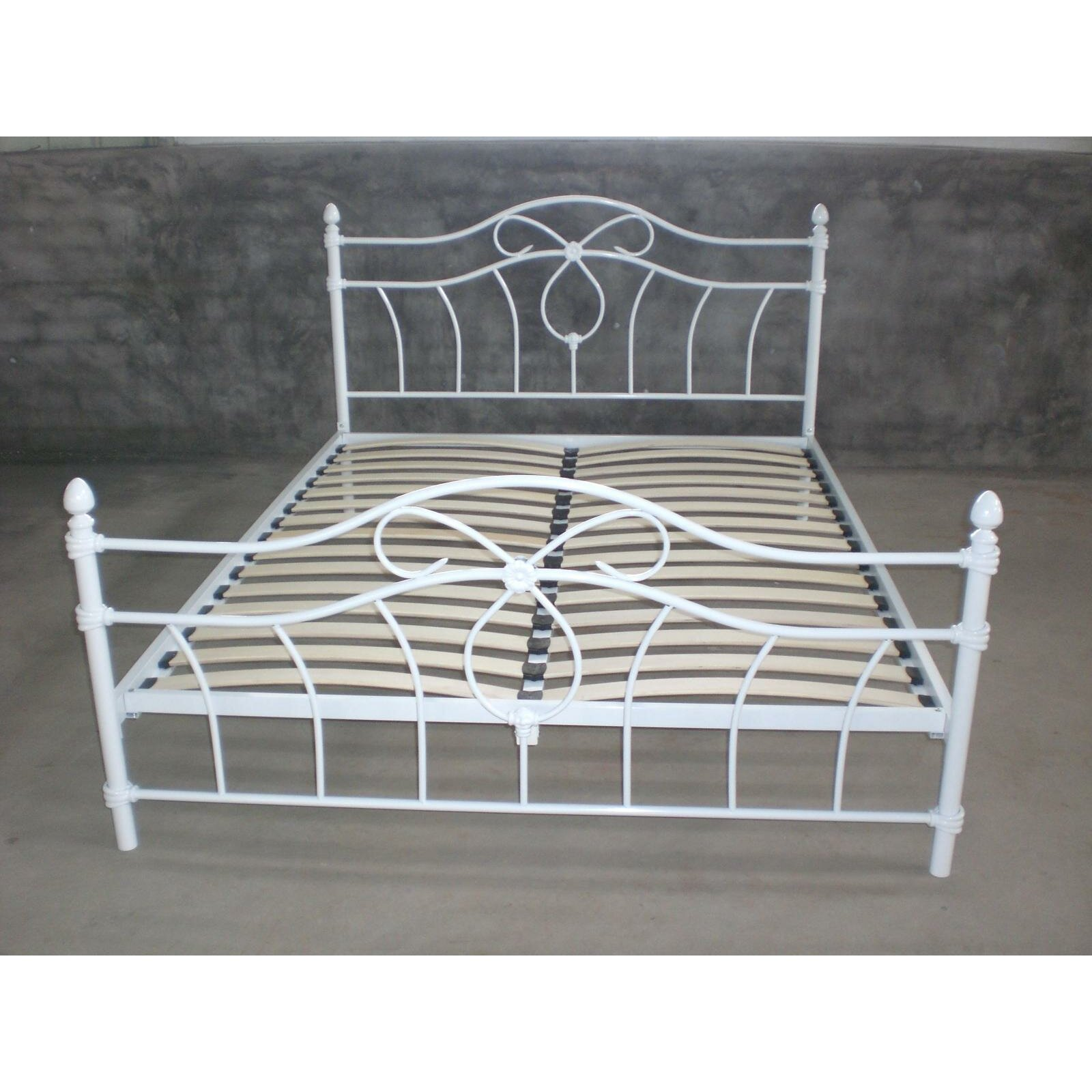 All Home Monaco Bed Frame & Reviews