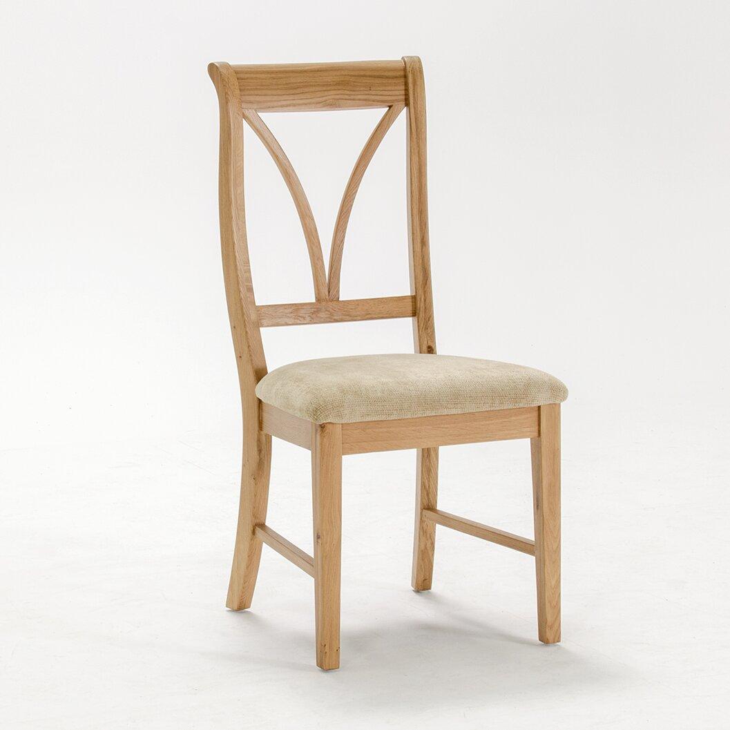 Homestead Living Rowan Dining Chair Wayfair Uk
