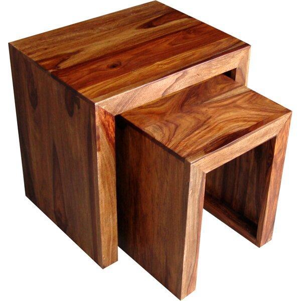 Homestead living 2 tlg satztisch set bewertungen for T furniture chiang mai
