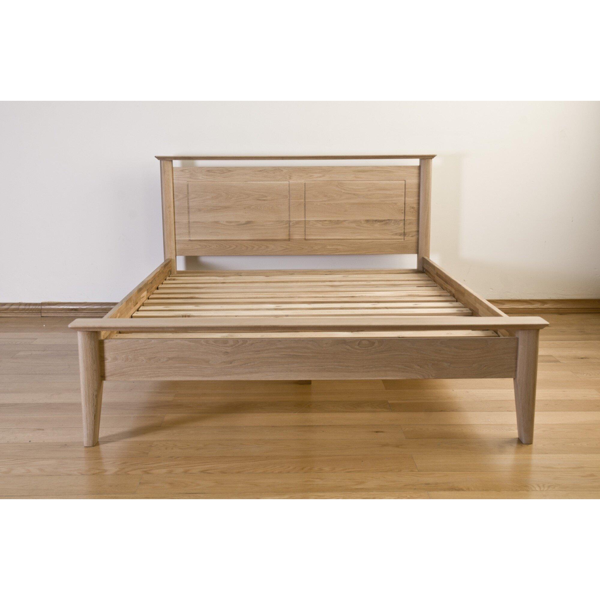 Homestead Living Bed Wayfair Uk