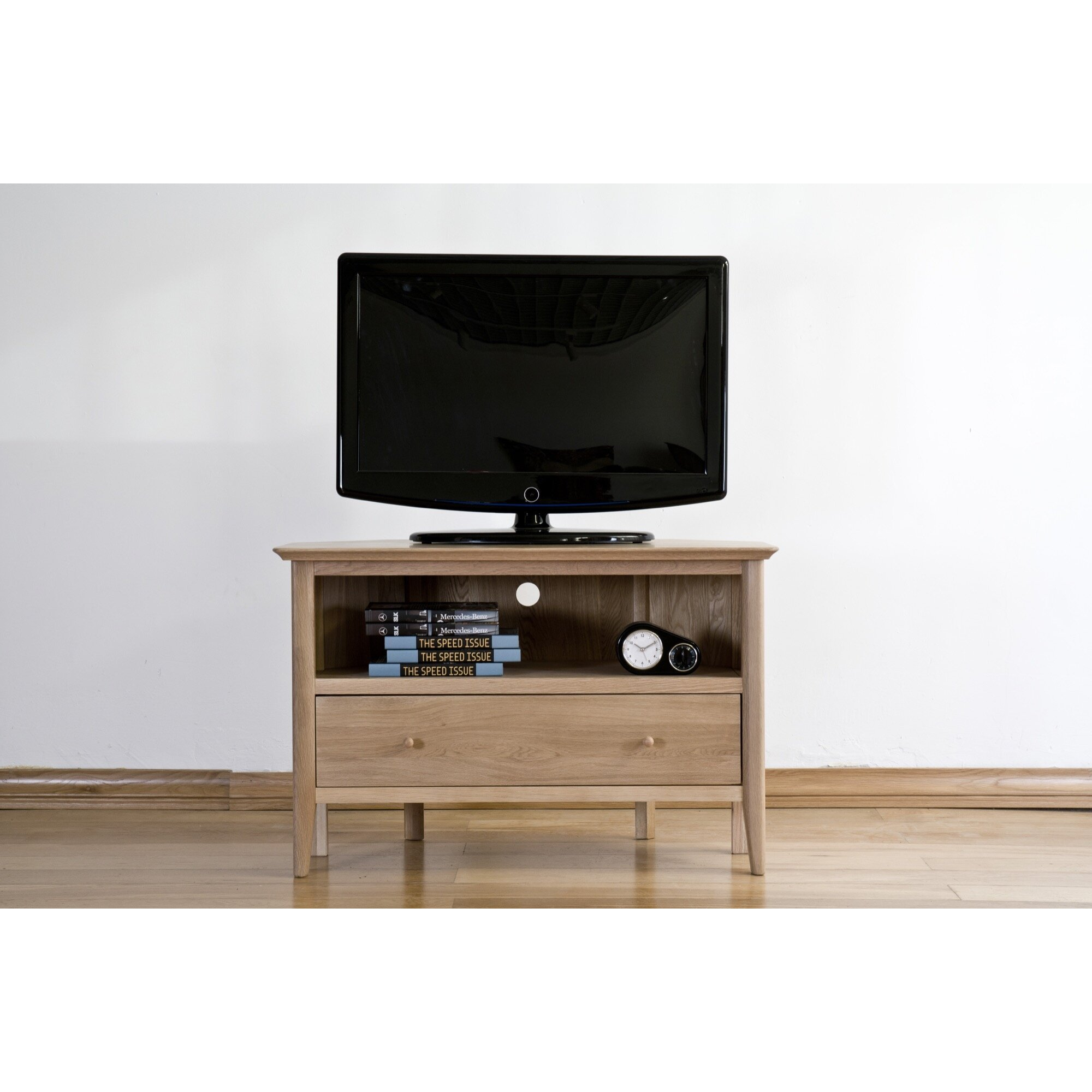 "Homestead Living Tv Stand For Tvs Up To 38"" & Reviews. Kitchen Pantry Ideas Small Kitchens. White Sparkle Kitchen Worktop. White Kitchen Cabinet Doors For Sale. Ana White Play Kitchen. Kitchen Island For Sale Used. Painting Kitchen Cabinets Color Ideas. White Glitter Kitchen Worktop. Small Kitchen Island Ideas"