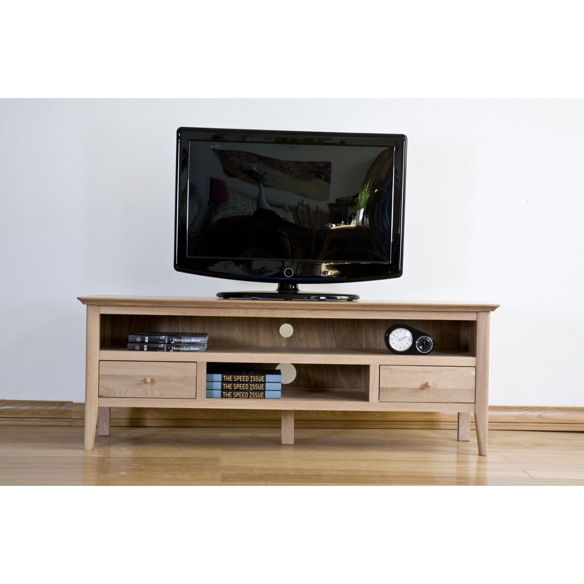 "Homestead Living Tv Stand For Tvs Up To 54""  Wayfair Uk. Small Extractor Fan Kitchen. Small Kitchen Flooring Ideas. Kitchen Island Freestanding. White Kitchen Cabinets With Brown Walls. Kitchen Islands To Buy. Wood Floor Ideas For Kitchens. Island Bench Kitchen Designs. Knobs For White Kitchen Cabinets"