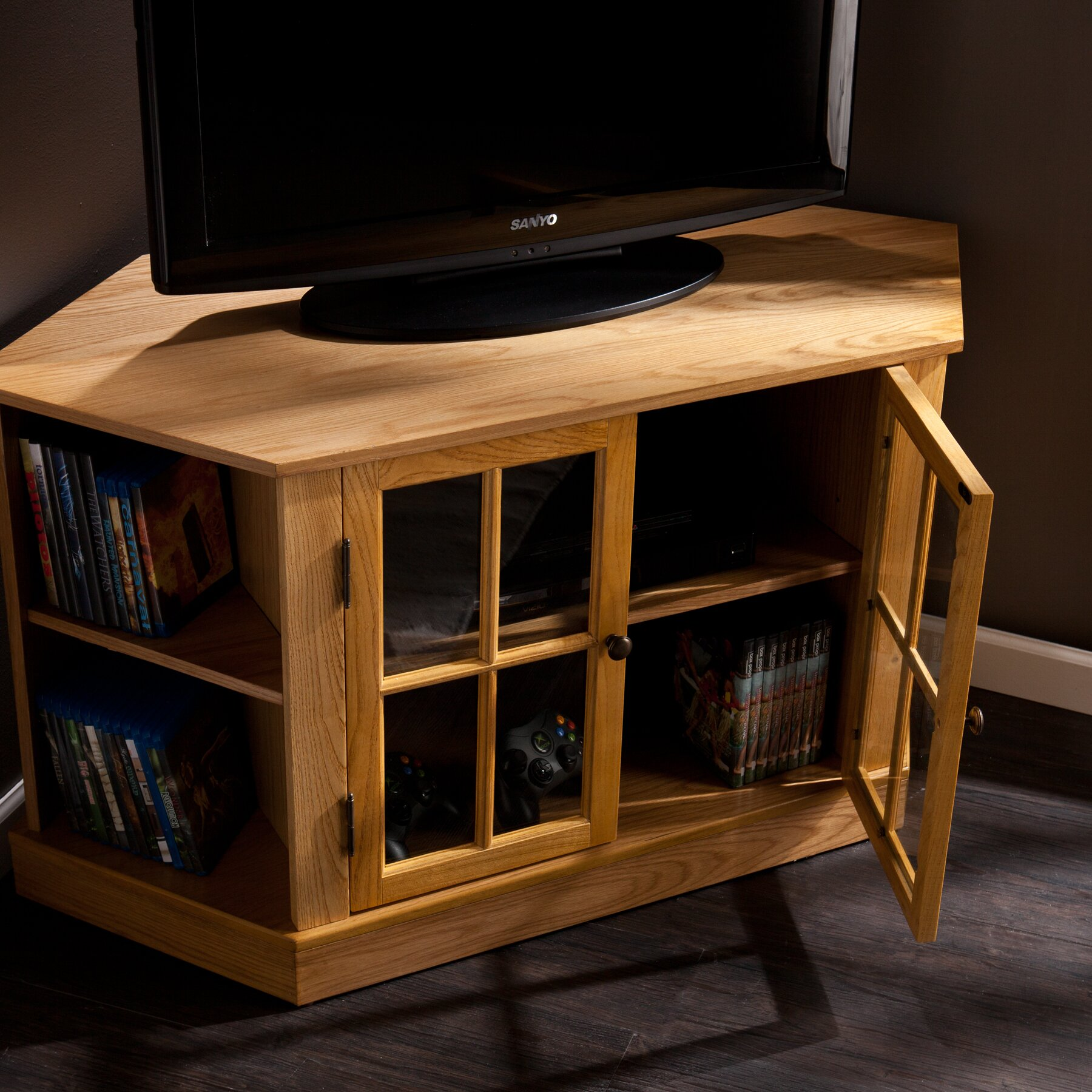 Home etc tv cabinets for tvs up to 42 reviews wayfair uk for Furniture etc reviews