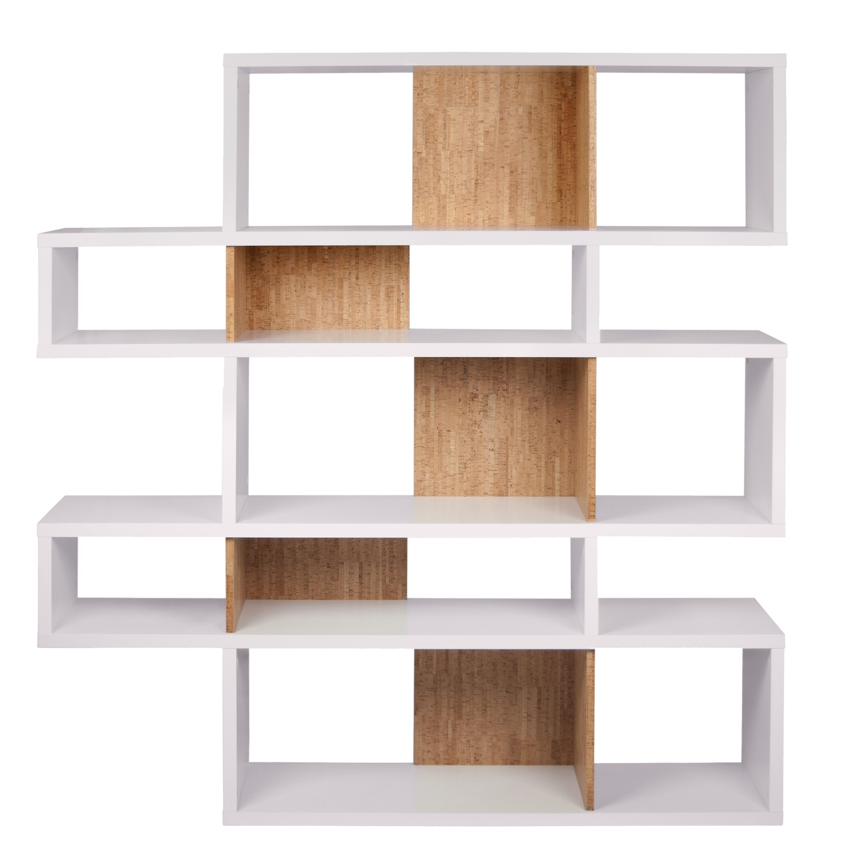 Home etc shella wide 160cm cube unit reviews wayfair uk for Furniture etc reviews