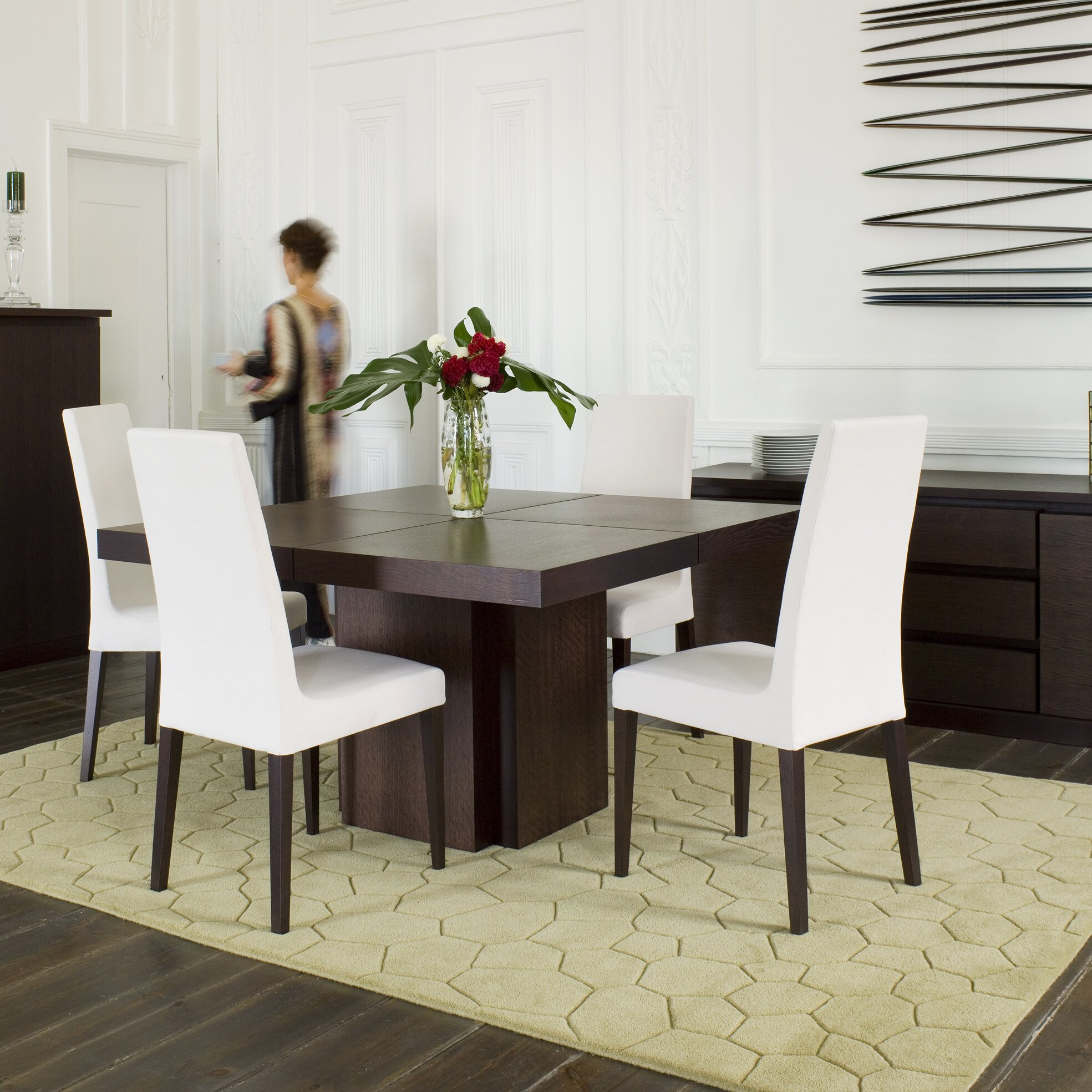 Home etc canterson dining table reviews wayfair uk for Furniture etc reviews