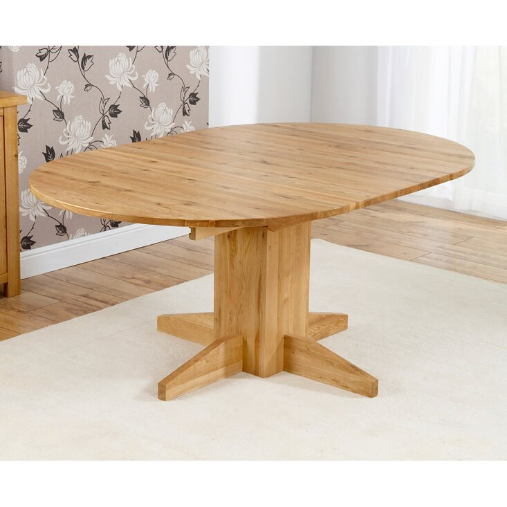 Home Etc Monaco Extendable Dining Table And 8 Chairs Wayfair Uk