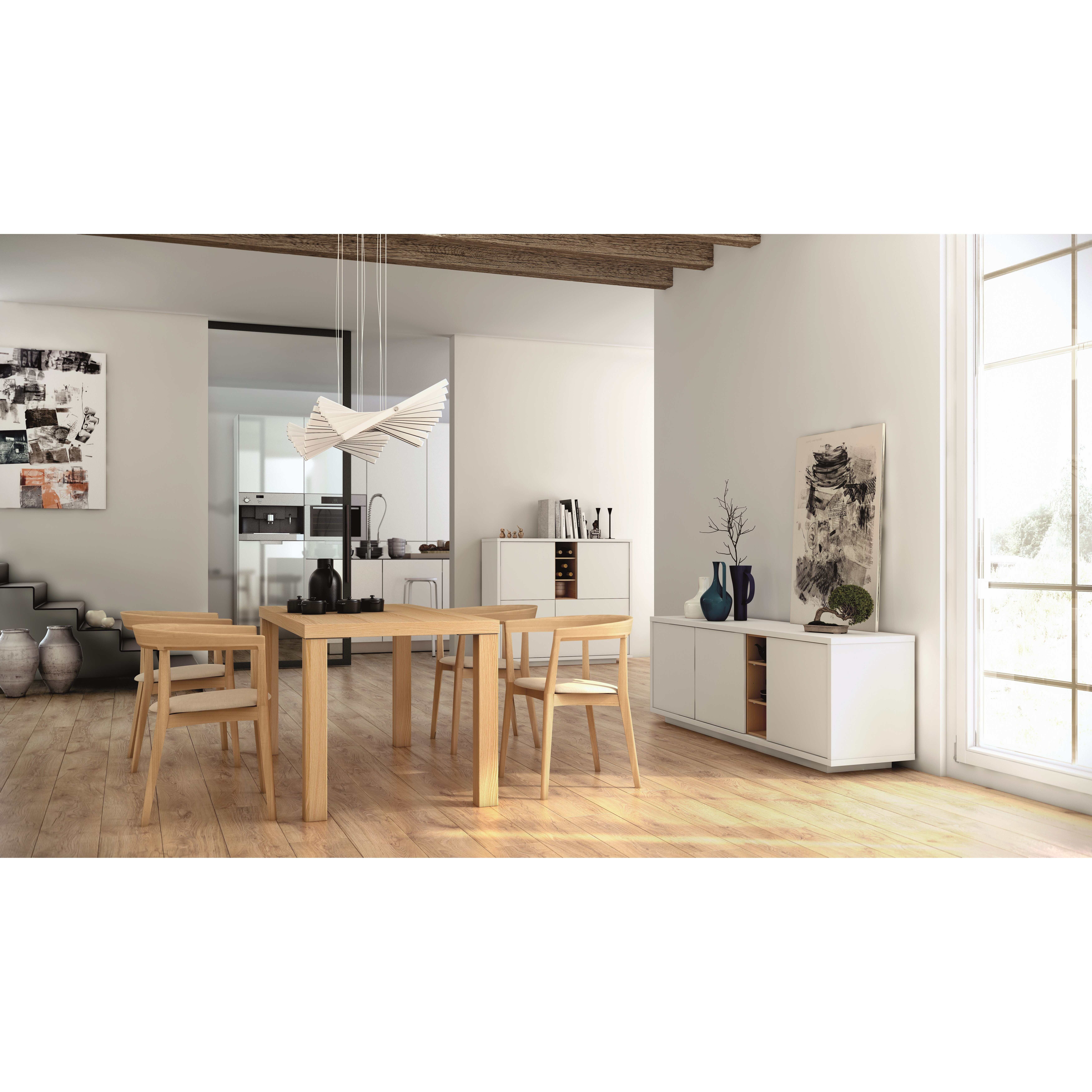 Home etc liparis 4 door cabinet reviews wayfair uk for Furniture etc reviews
