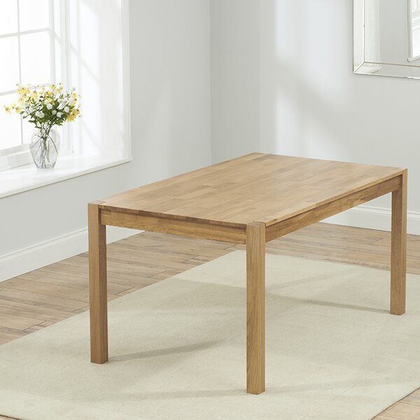 Home Etc Pria Cambridge Dining Table And 8 Chairs Wayfair Uk