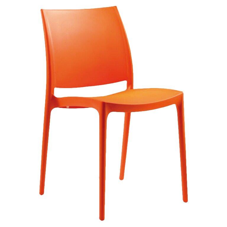 Home etc dining chair reviews wayfair uk for Furniture etc reviews