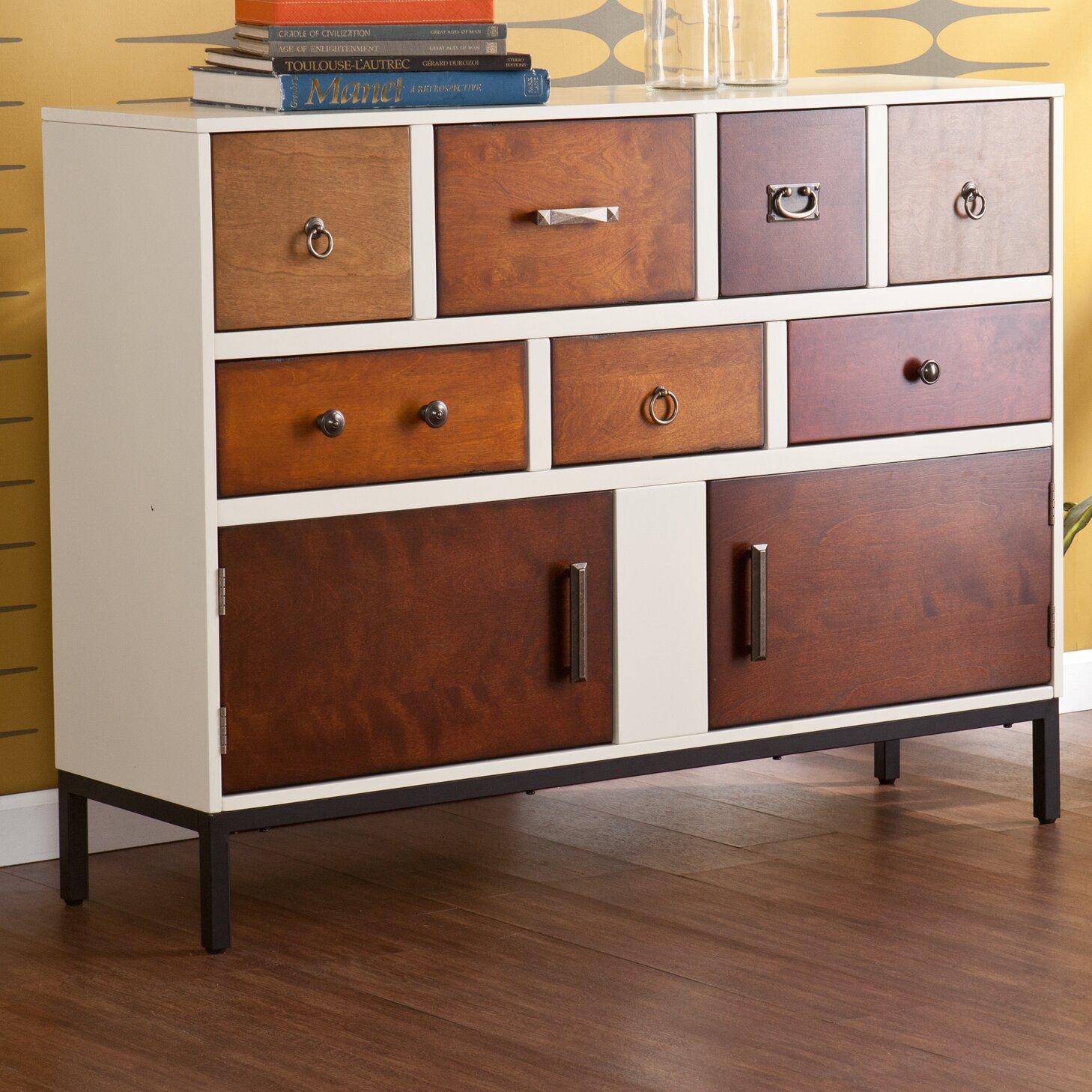 Home etc devlin 2 door 7 drawer cabinet reviews for Furniture etc reviews