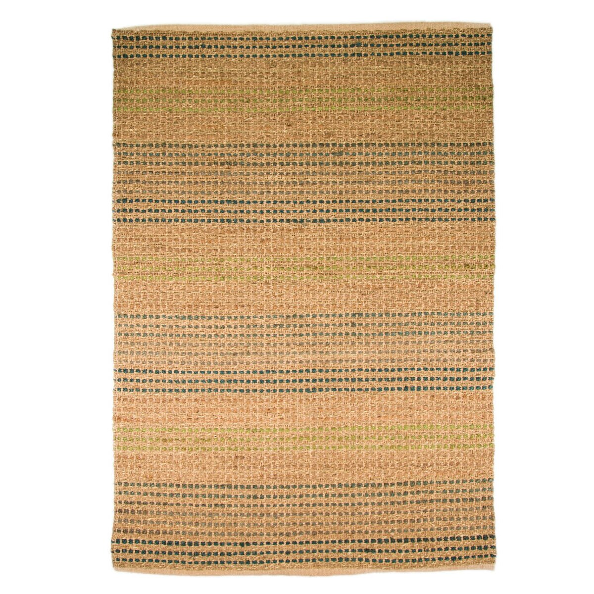 house additions teppich natural living in beige. Black Bedroom Furniture Sets. Home Design Ideas