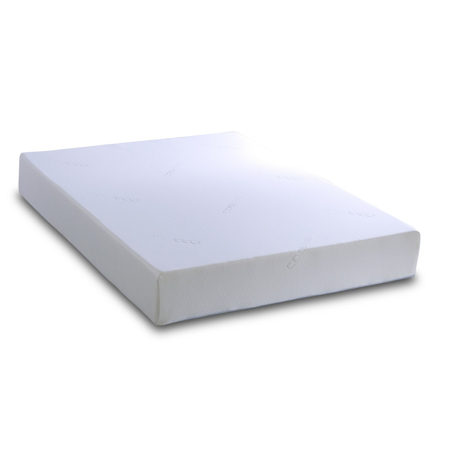 House additions 5000 memory foam mattress reviews wayfair uk Mattress sale memory foam