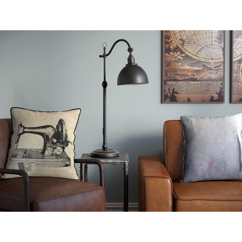 house additions beistelltisch industrial bewertungen. Black Bedroom Furniture Sets. Home Design Ideas