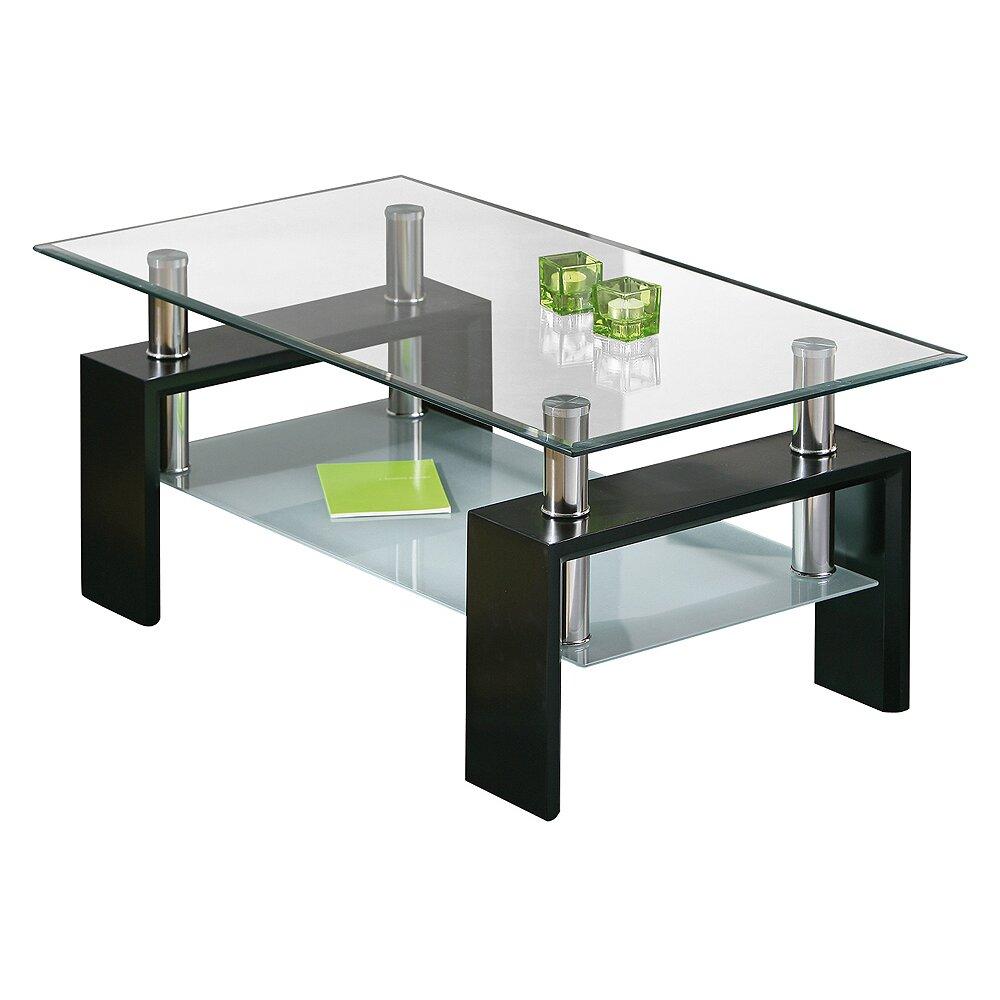 Wayfair Glass Coffee Table Uk