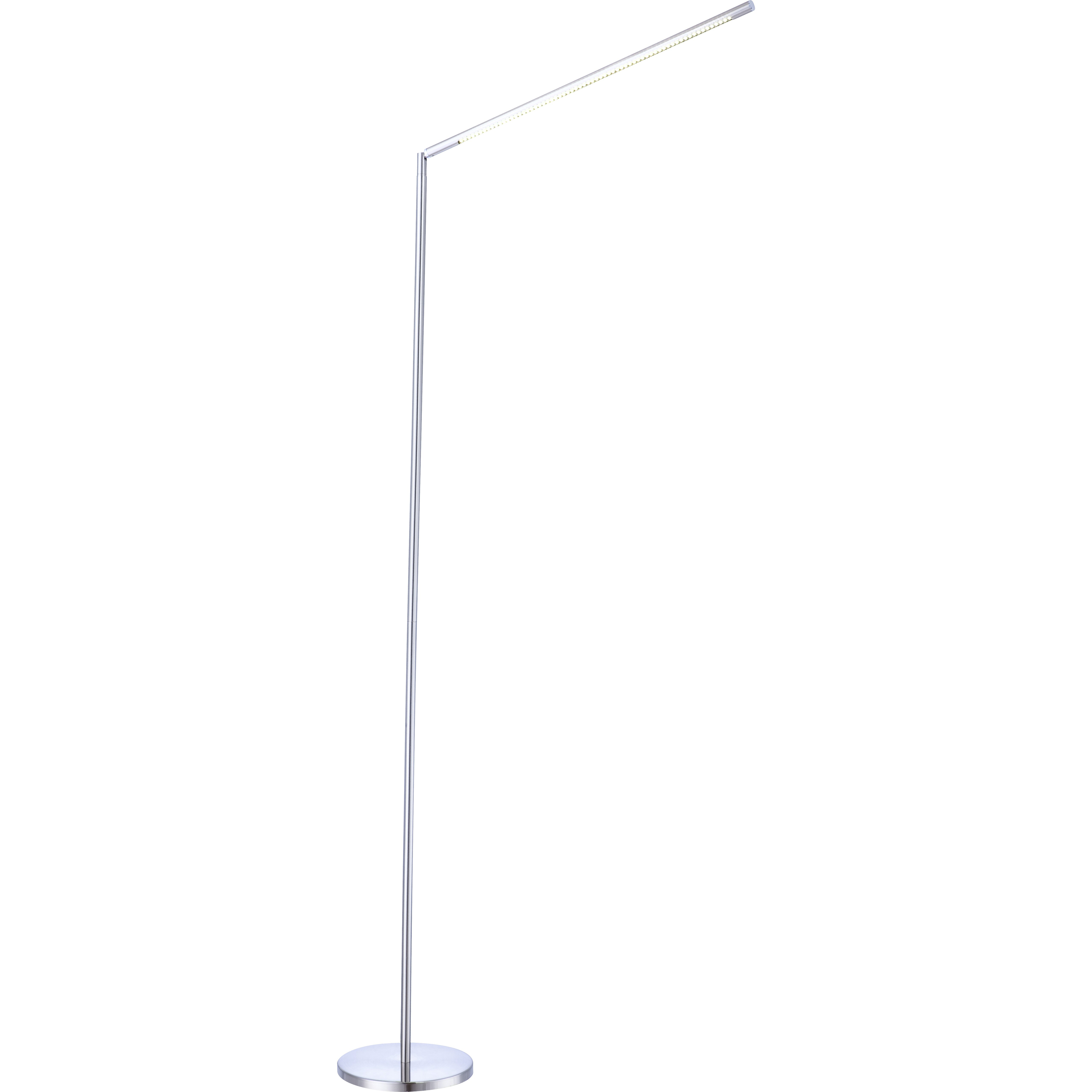 House additions outdoor lights 197cm reading floor lamp for Reading floor lamp reviews