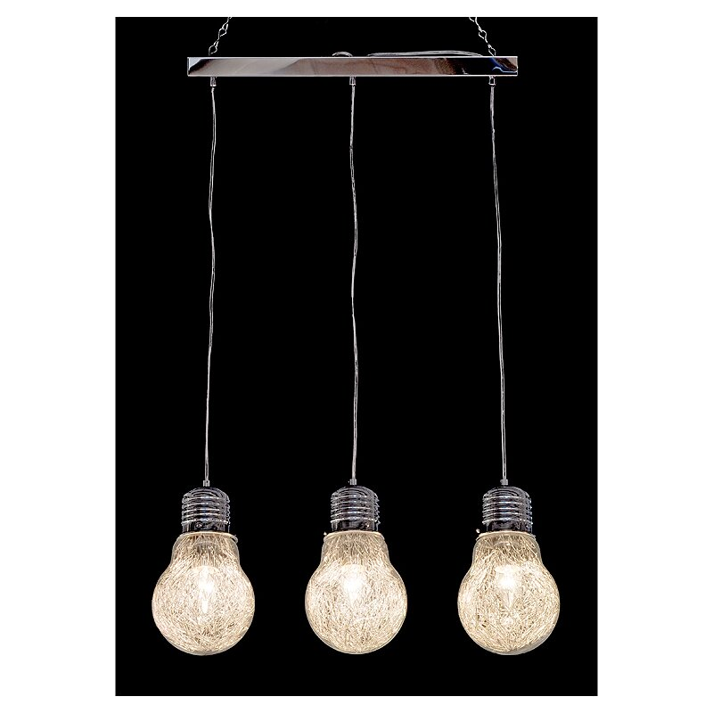 House Additions 3 Light Kitchen Island Pendant Amp Reviews