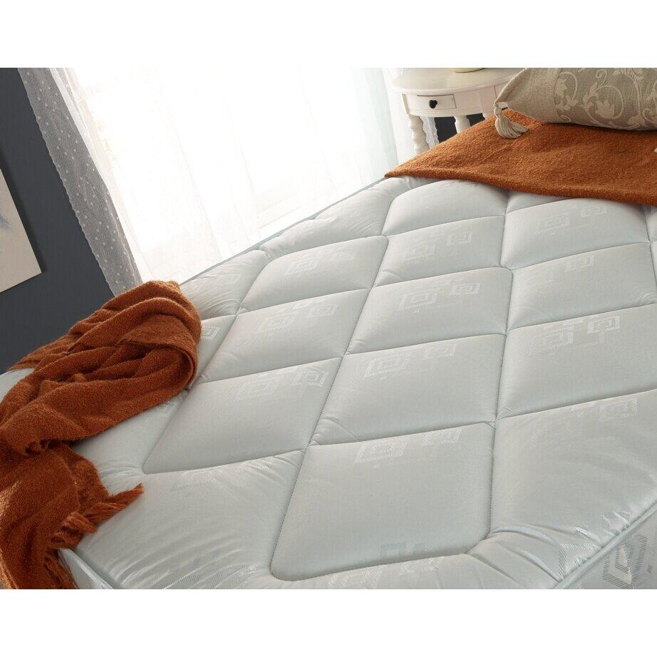 Home Haus Tarleton Divan Bed Reviews Wayfair Uk