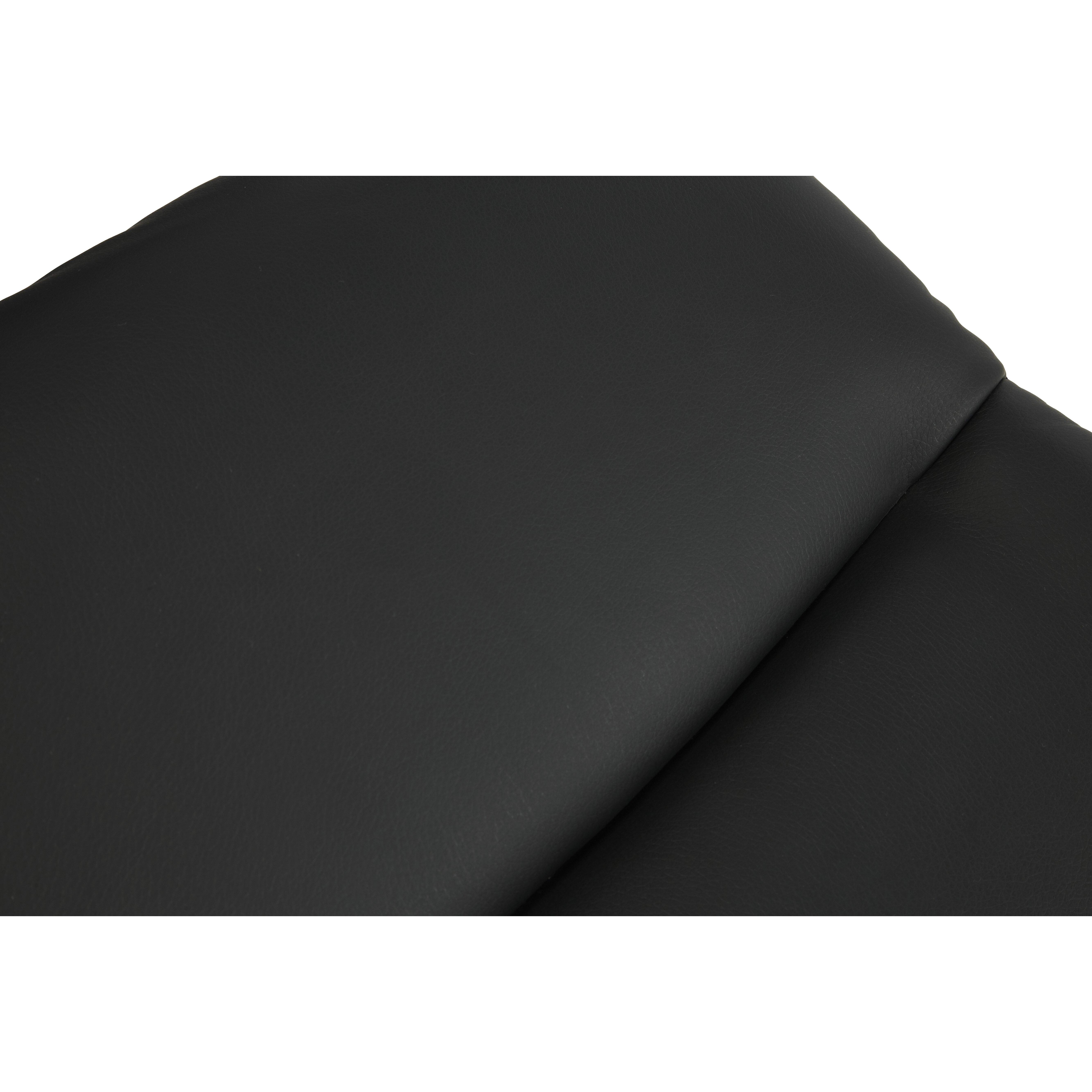 Wayfair Furniture Footstool